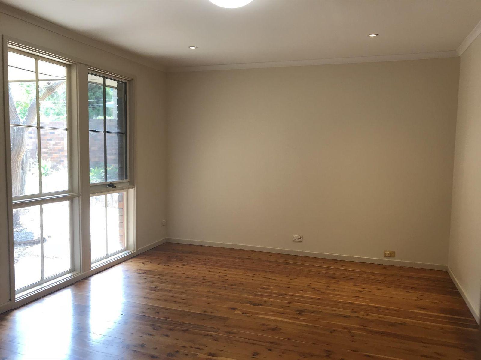 12 Savoy Court, West Pennant Hills, NSW 2125