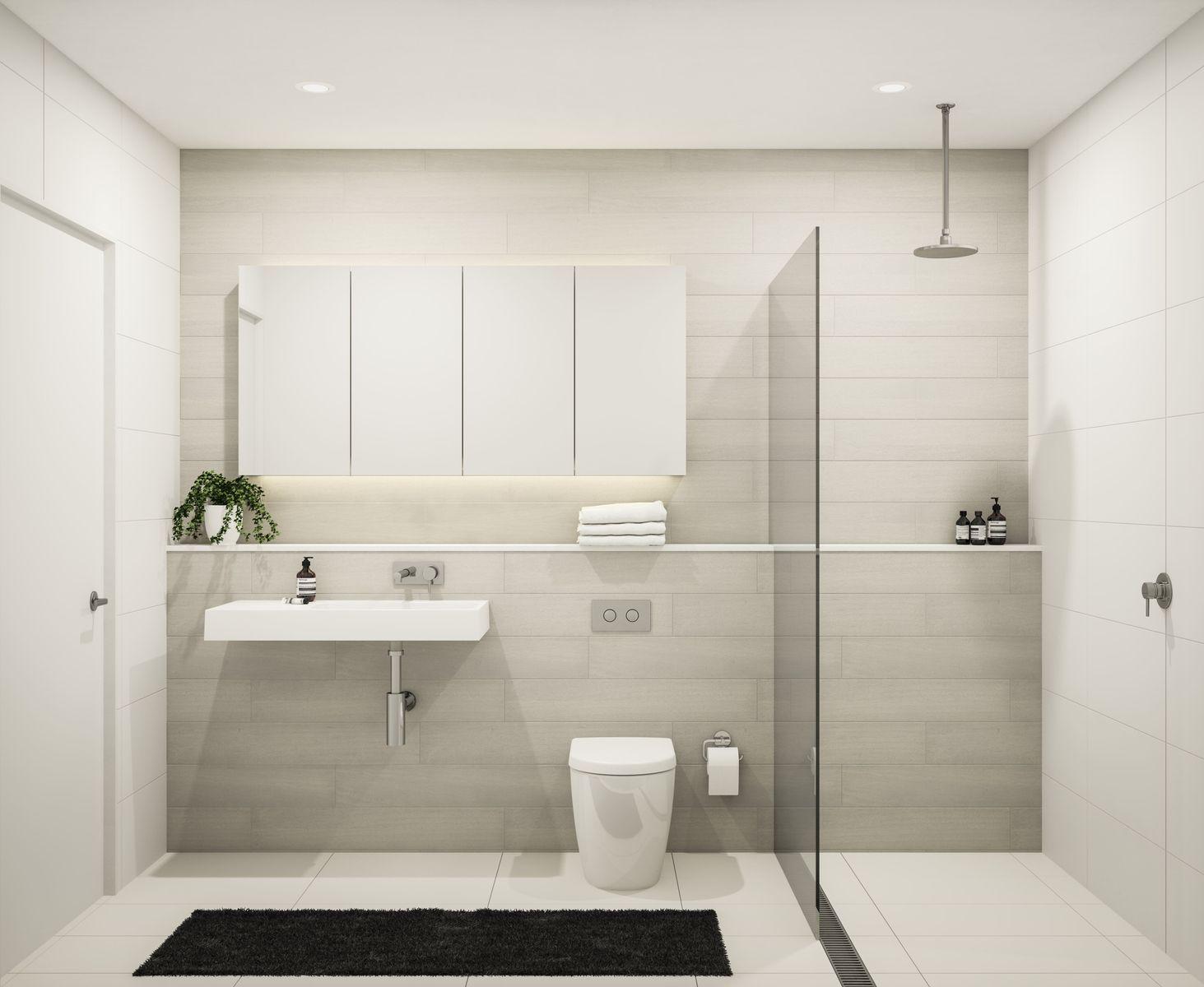 Street Property Group :: 1201/466 King Street, Newcastle, NSW 2300