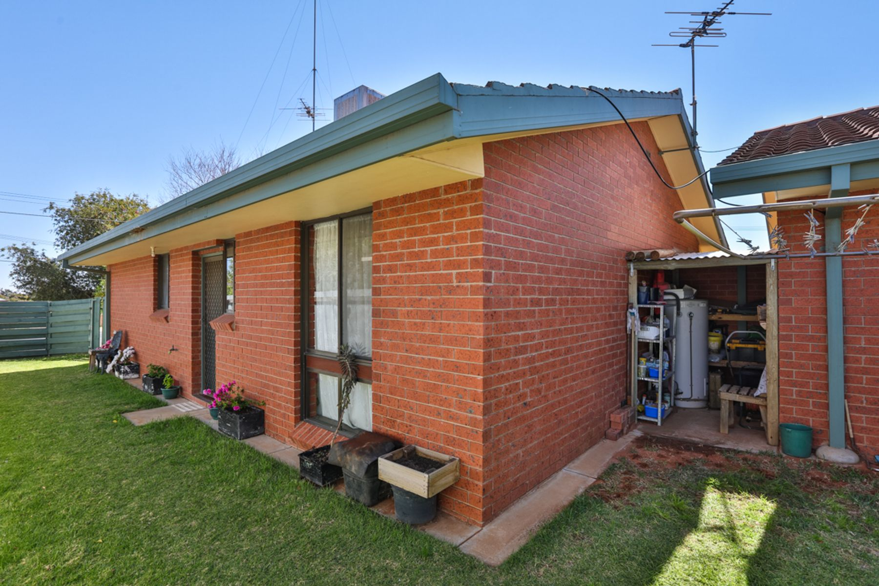 1/314 Walnut Avenue, Mildura, VIC 3500