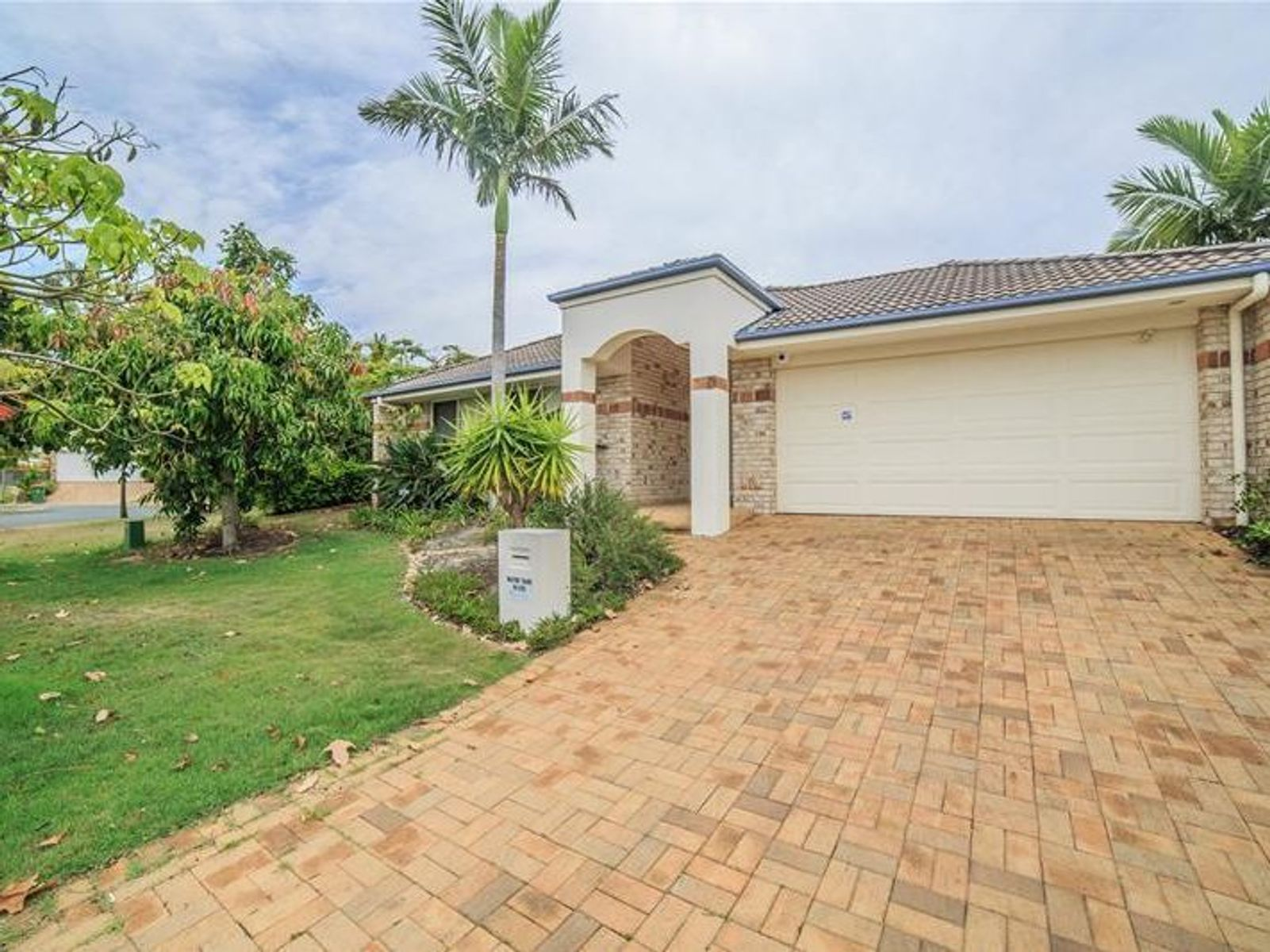 47 Mikado Way, Robina, QLD 4226