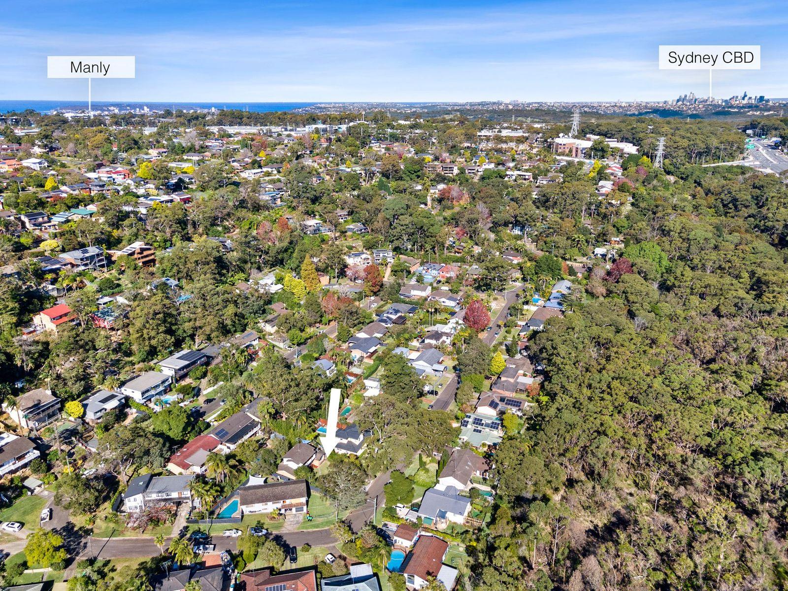 47 Nandi Avenue, Frenchs Forest, NSW 2086