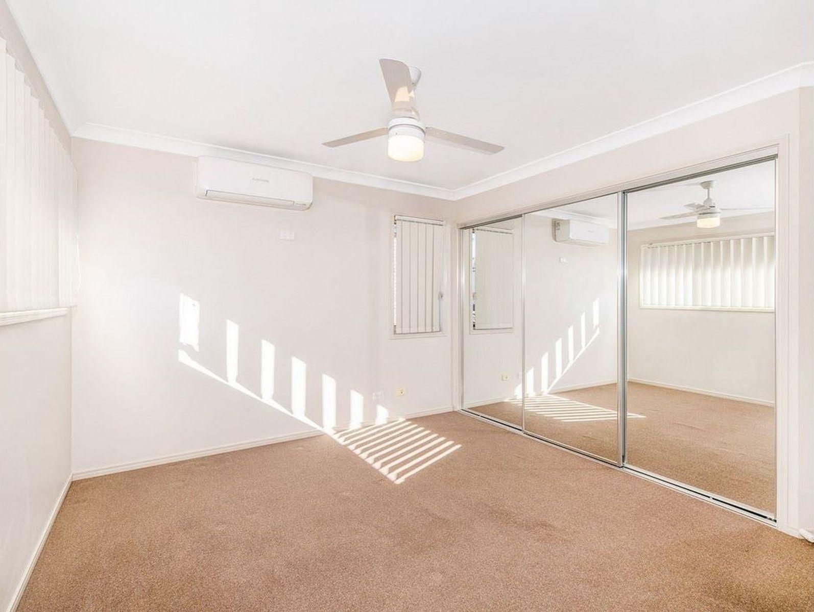38/100 Oakmont Avenue, Oxley, QLD 4075