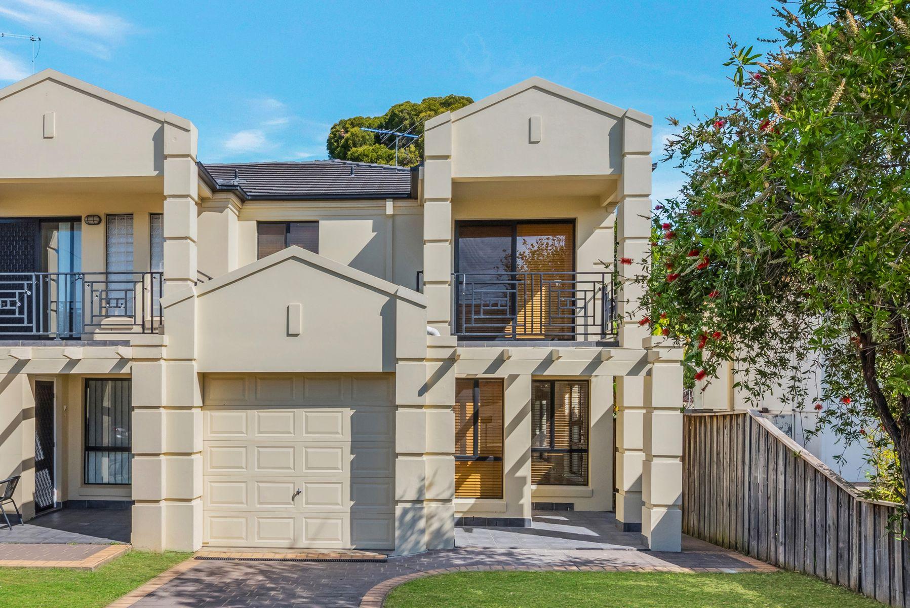 13b Ligar Street, Fairfield Heights, NSW 2165