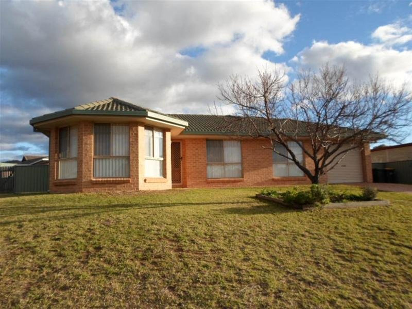 13 Lahy Court, Mudgee, NSW 2850