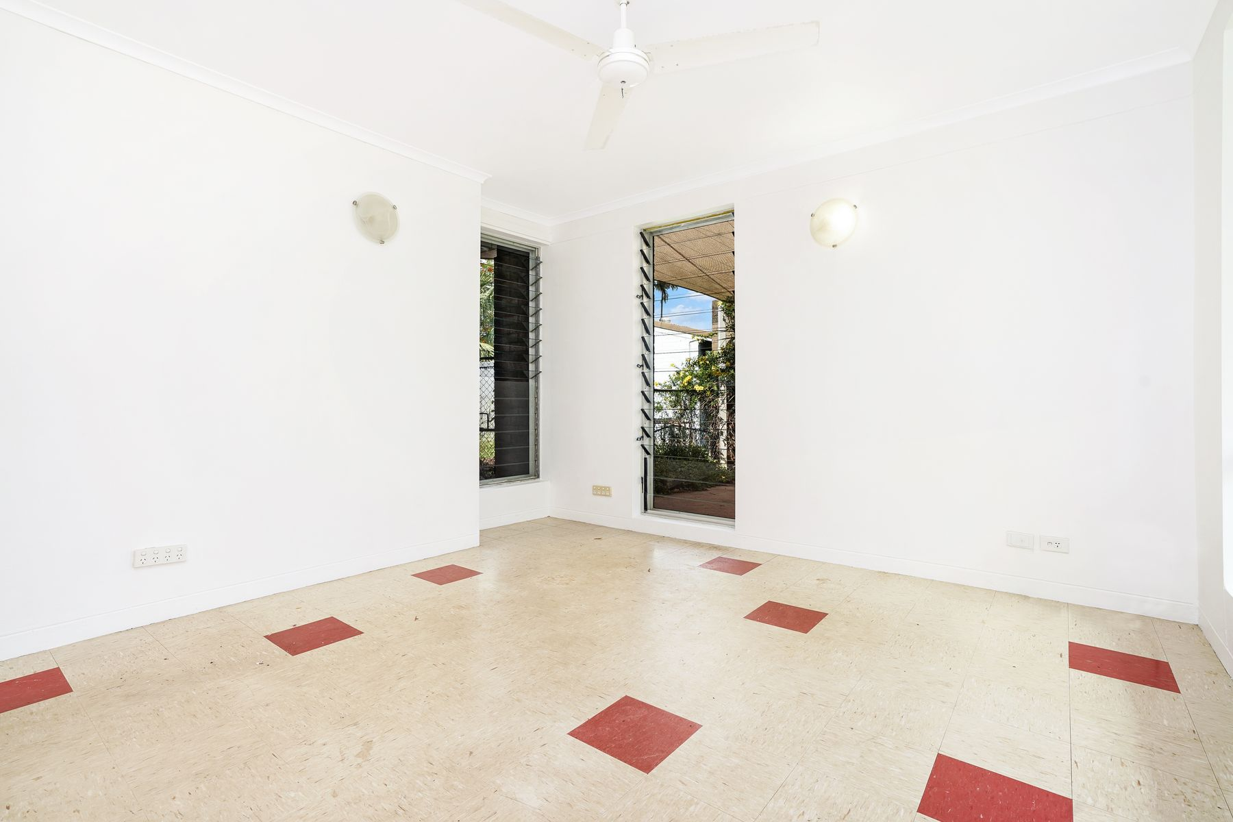 19 Wanguri Terrace, Wanguri, NT 0810