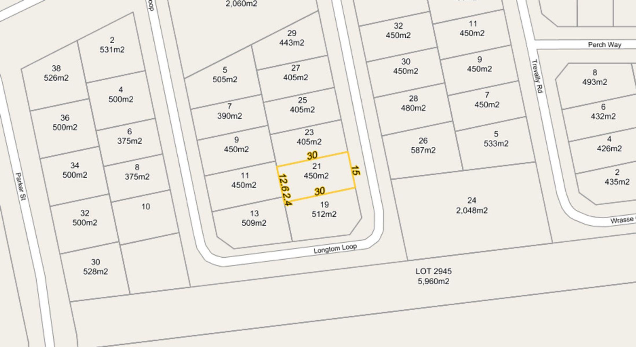 21 Longtom Loop, South Hedland, WA 6722