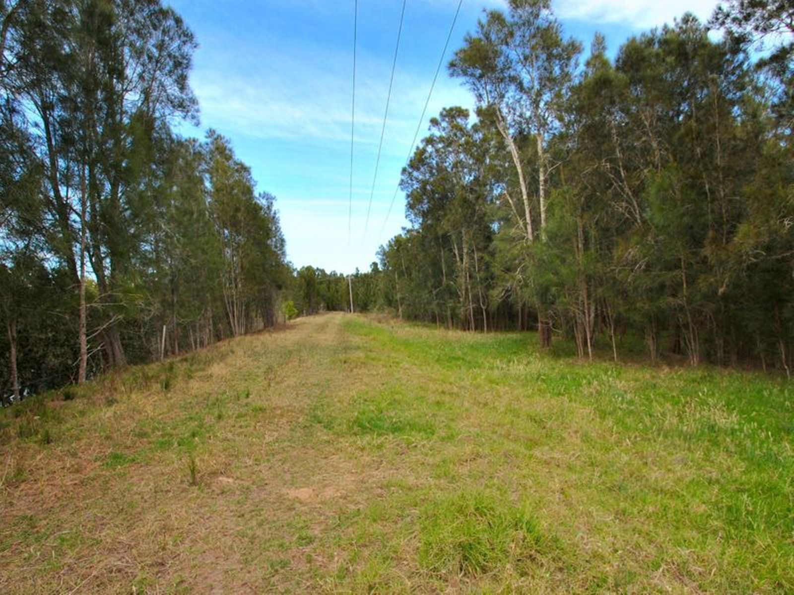 Lot 2 Bournes Lane, Greenwell Point, NSW 2540