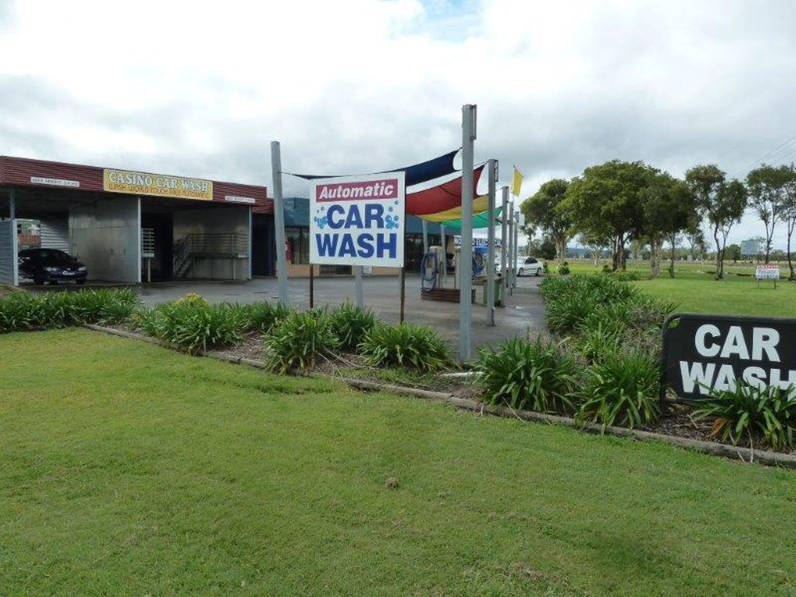 1 Cassino Drive, Casino, NSW 2470
