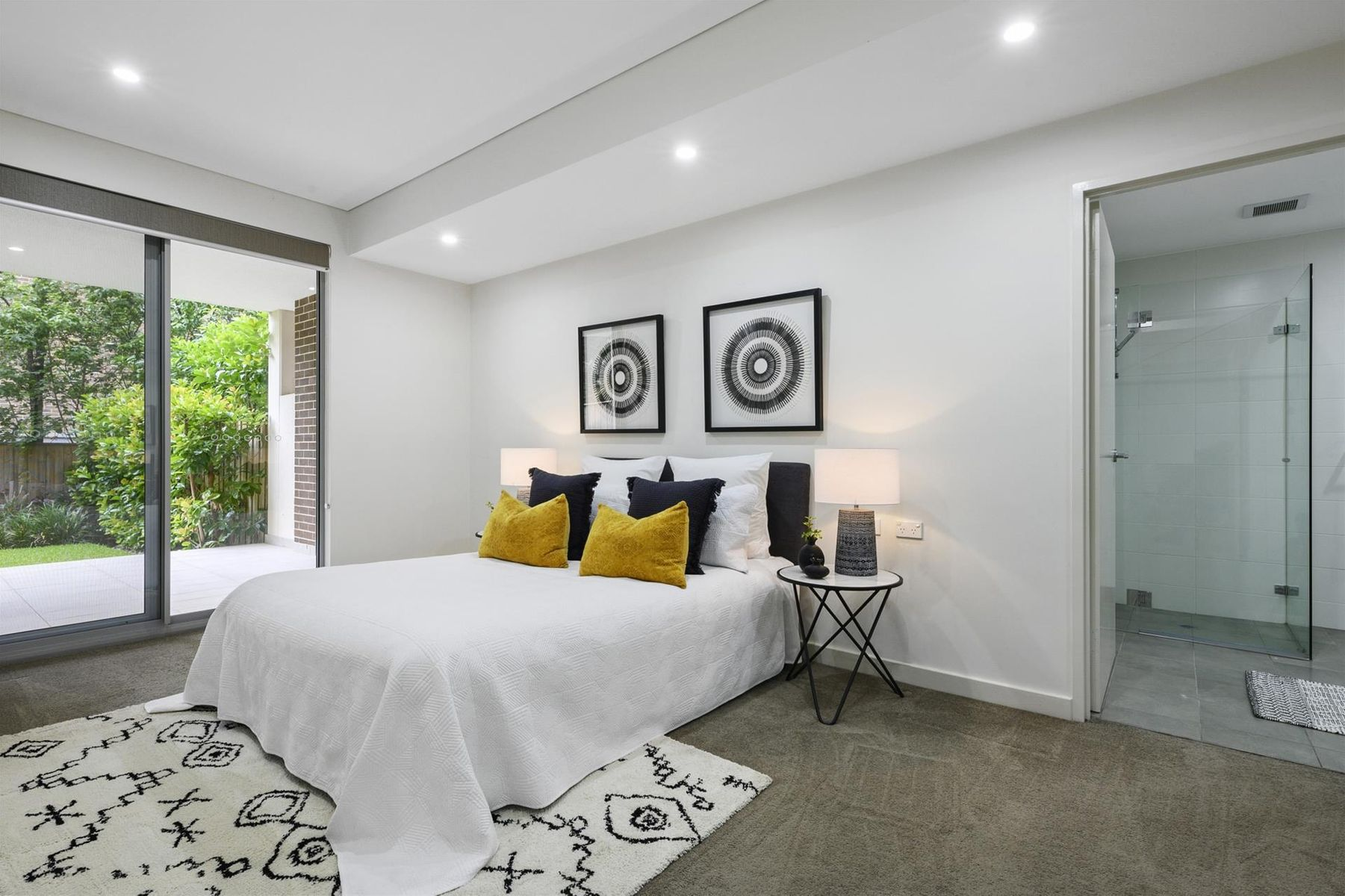 61D/7 Chapman Avenue, Beecroft, NSW 2119