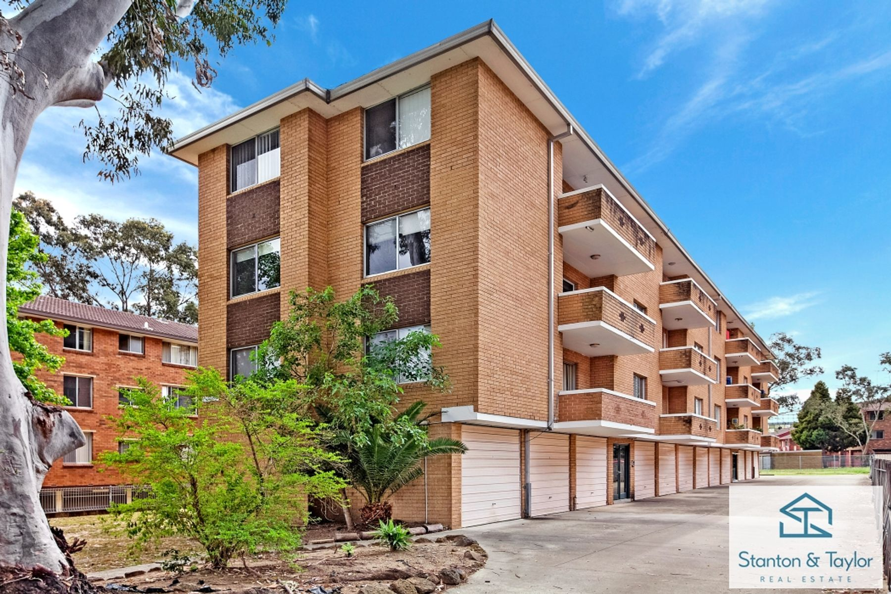10/211 Derby Street, Penrith, NSW 2750