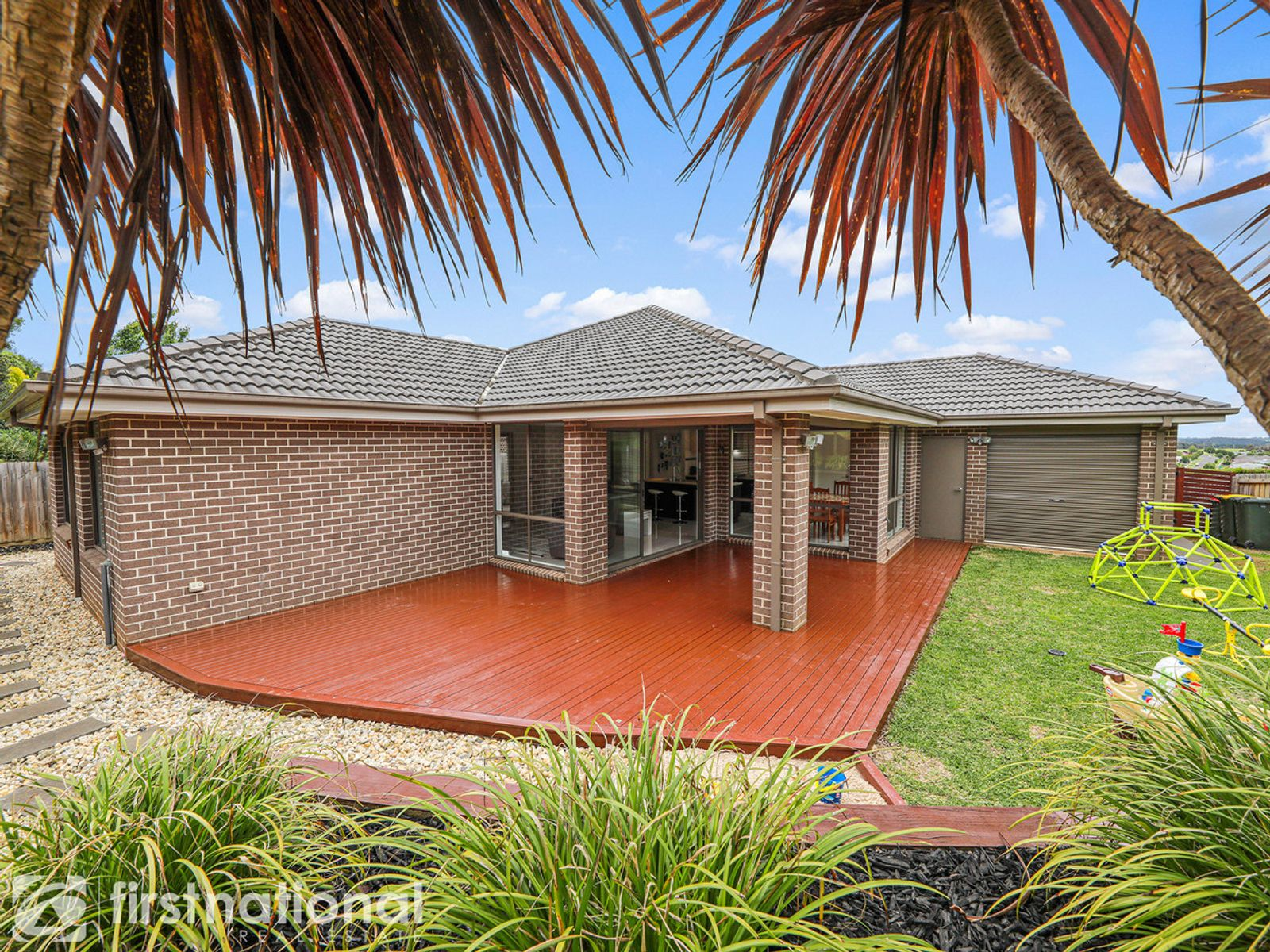 3 Paulan Court, Warragul, VIC 3820