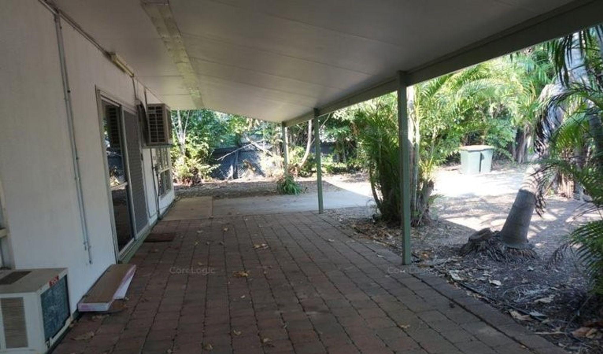 4 Scriven Street, Alawa, NT 0810