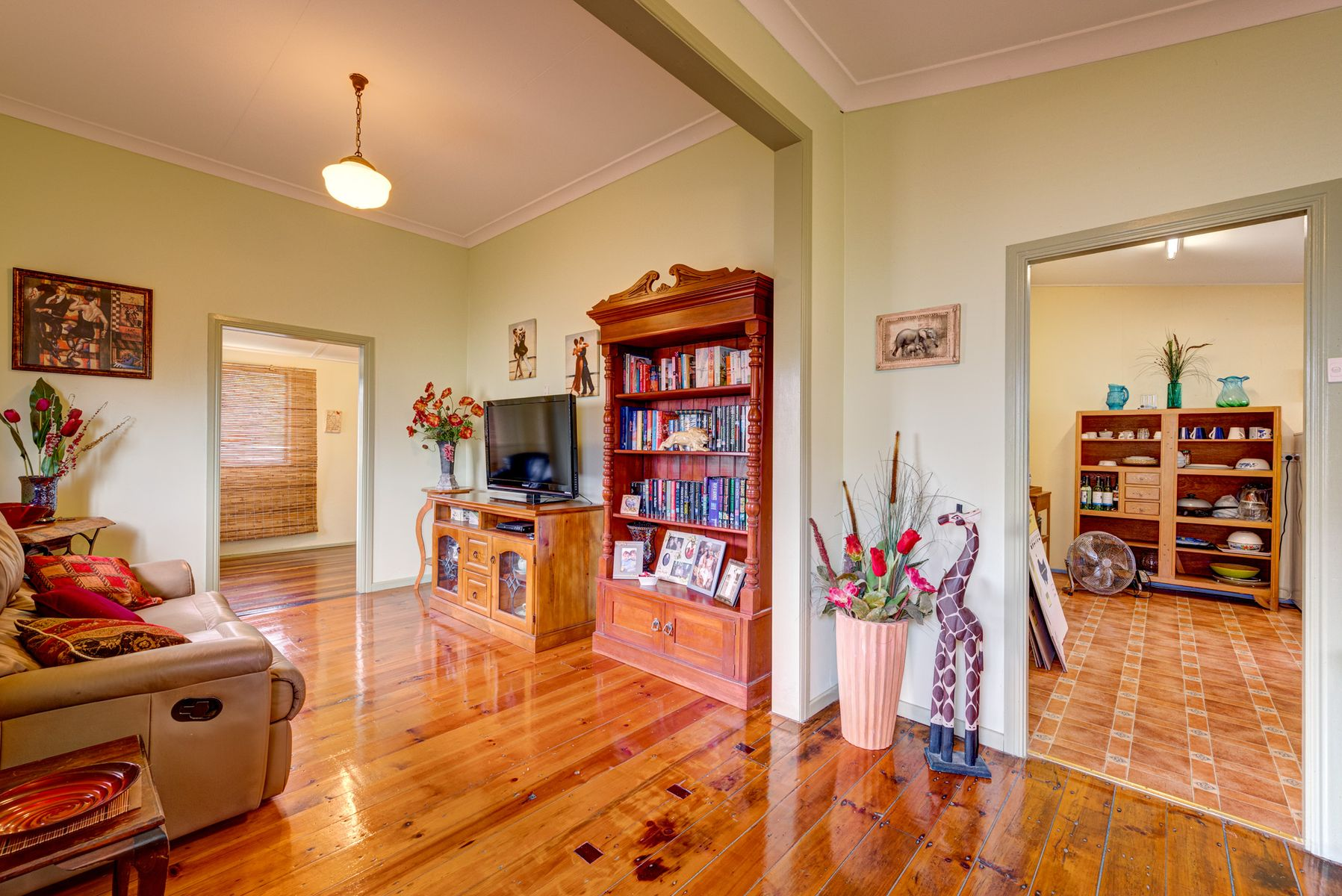 32 Glenmorris Street, Norville, QLD 4670