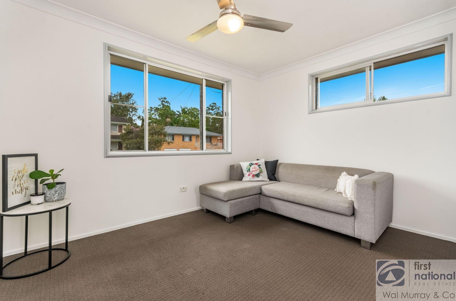 3 Norwood Avenue, Goonellabah, NSW 2480
