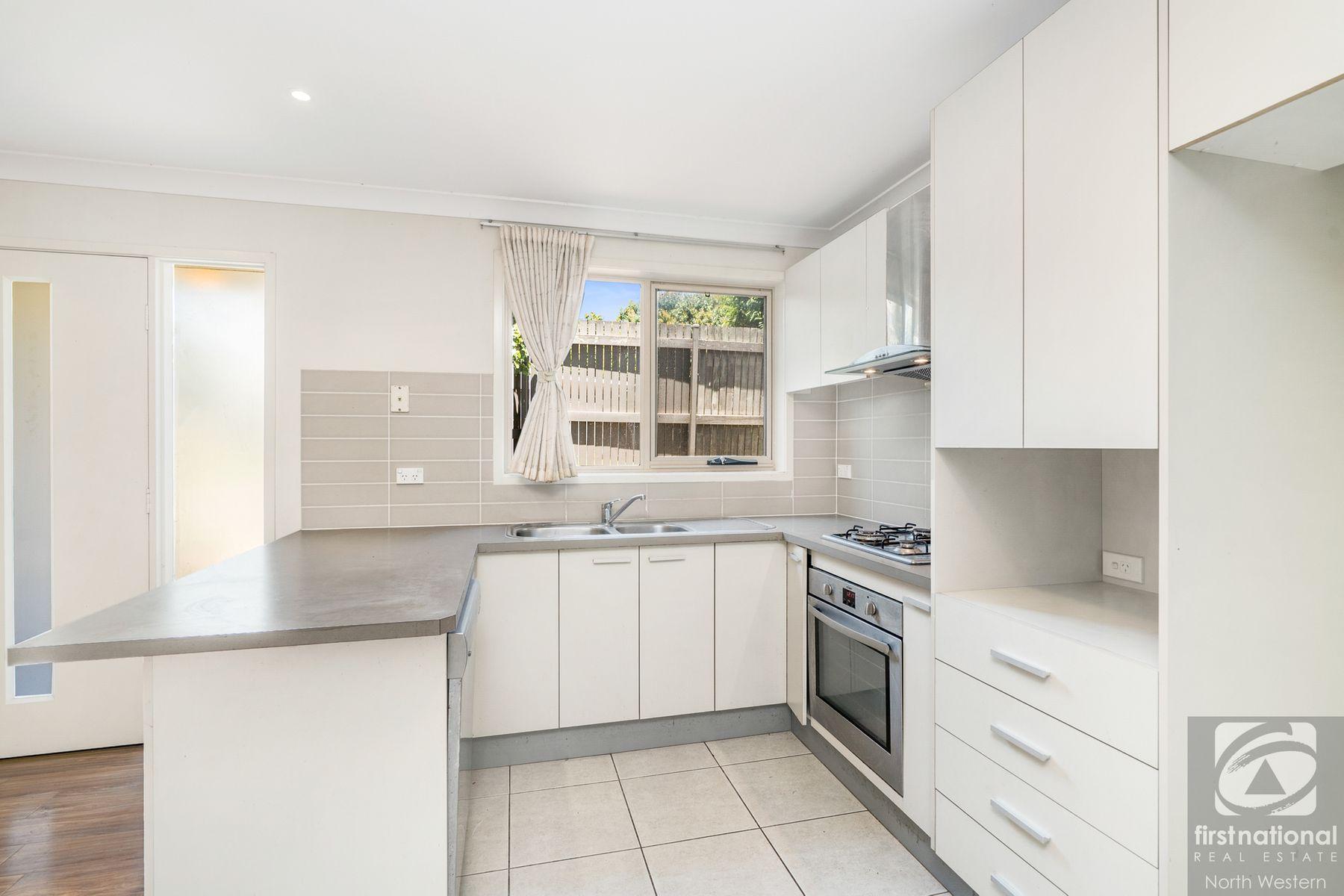 3 Somersby Circuit, Acacia Gardens, NSW 2763