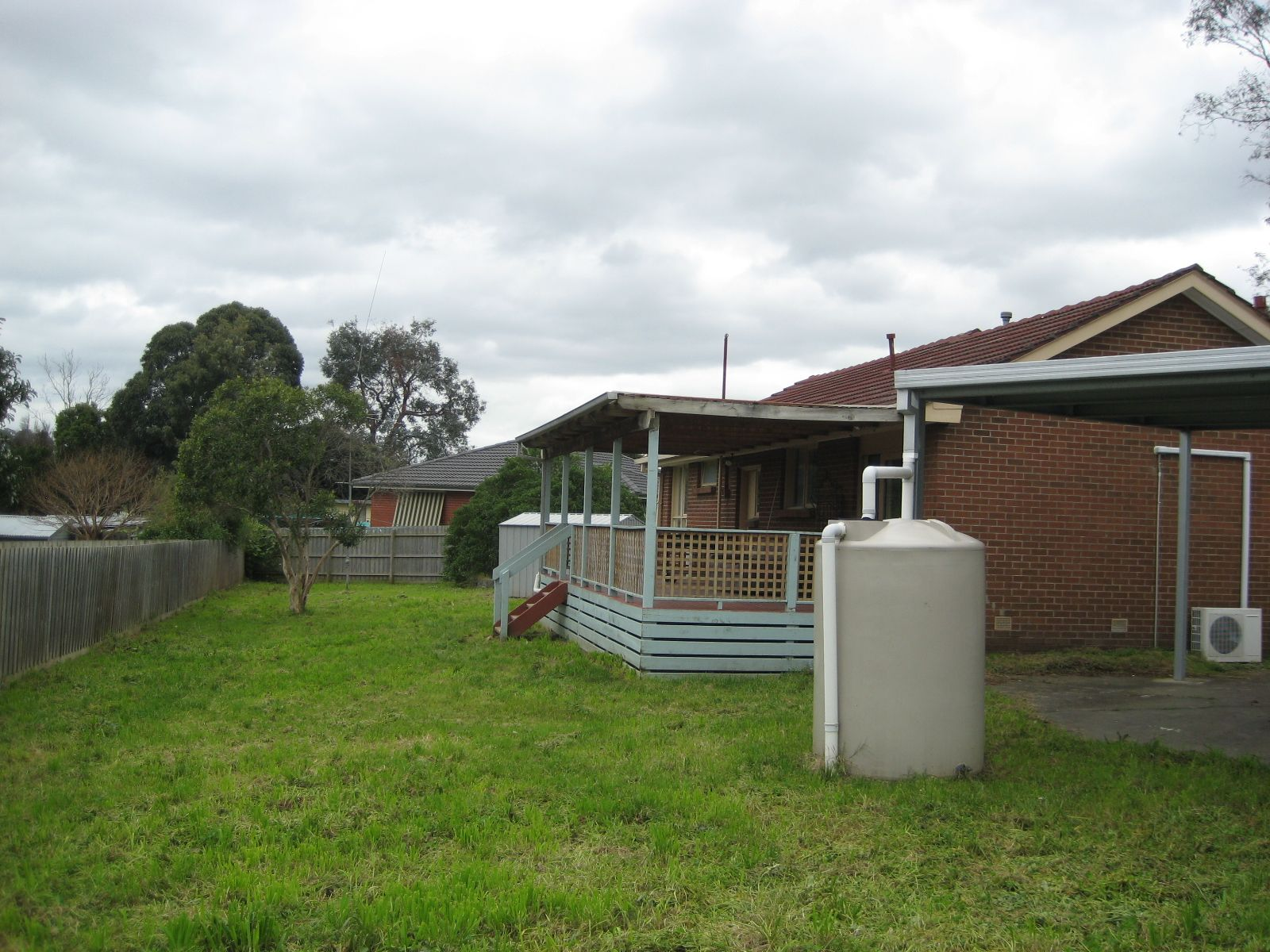6 Oakfield Court, Bayswater, VIC 3153