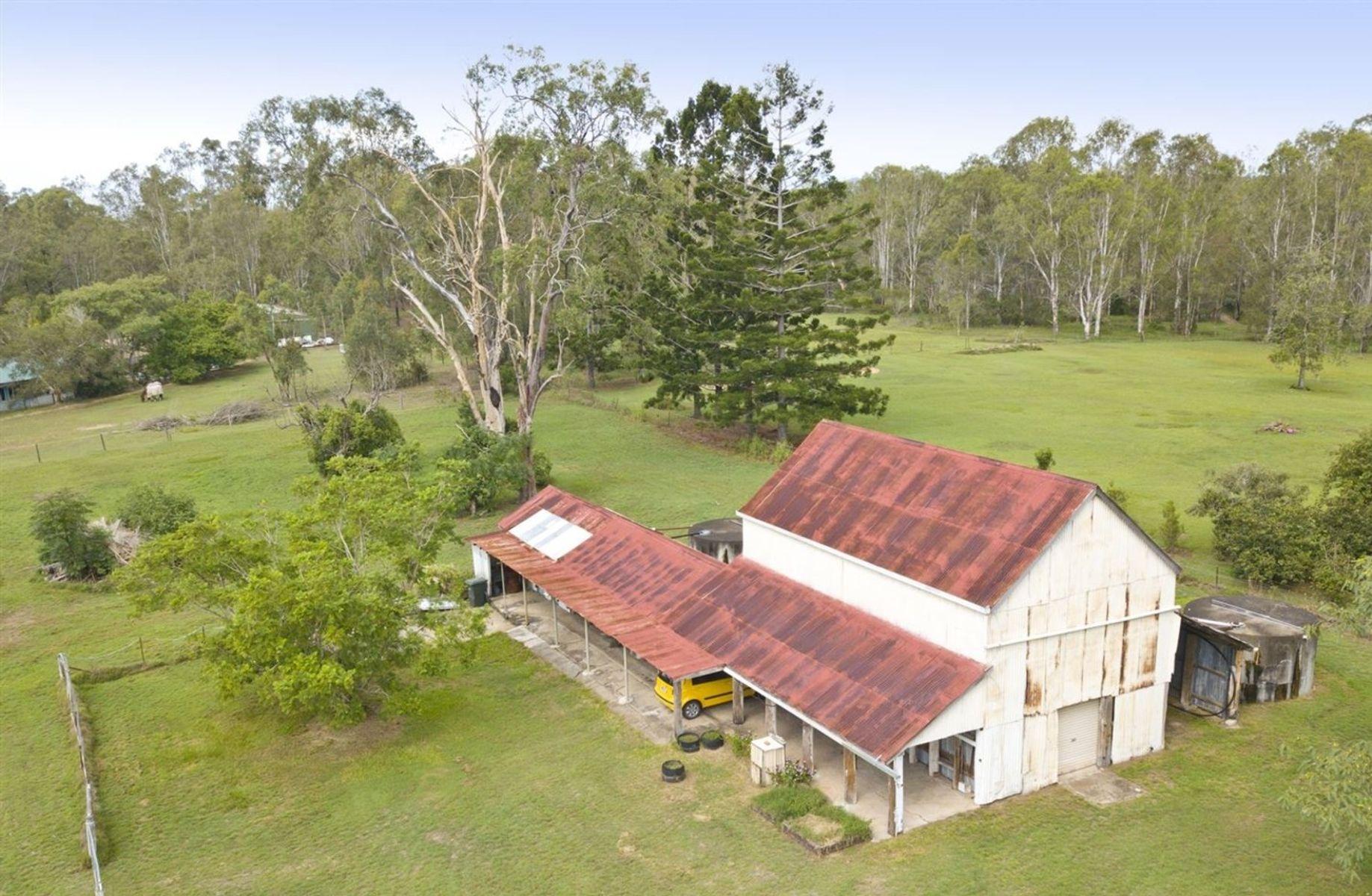 97-115 Sharon Dve, North Maclean, QLD 4280