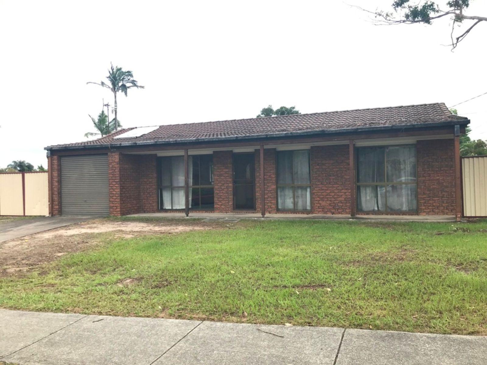 17 Ammons Street, Browns Plains, QLD 4118