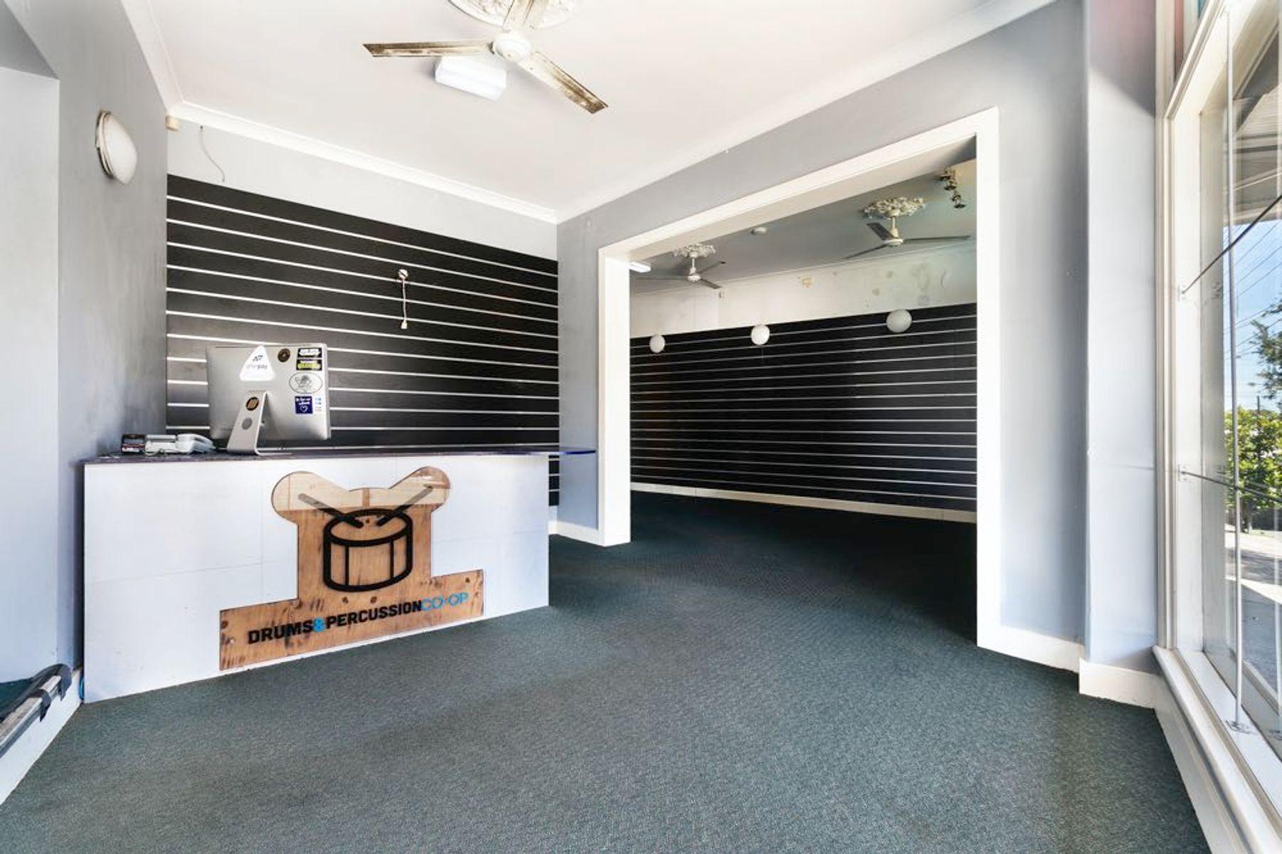 230 Enmore Road, Enmore, NSW 2042