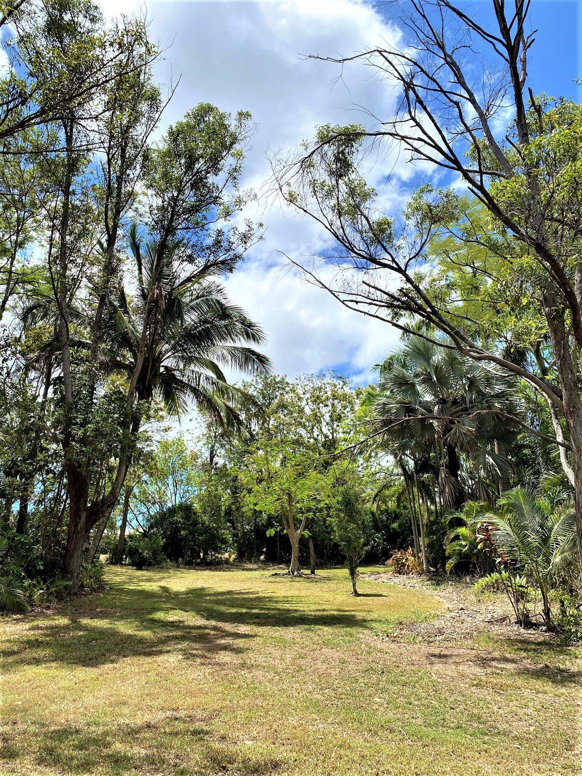 44 Collins Avenue, Sarina, QLD 4737