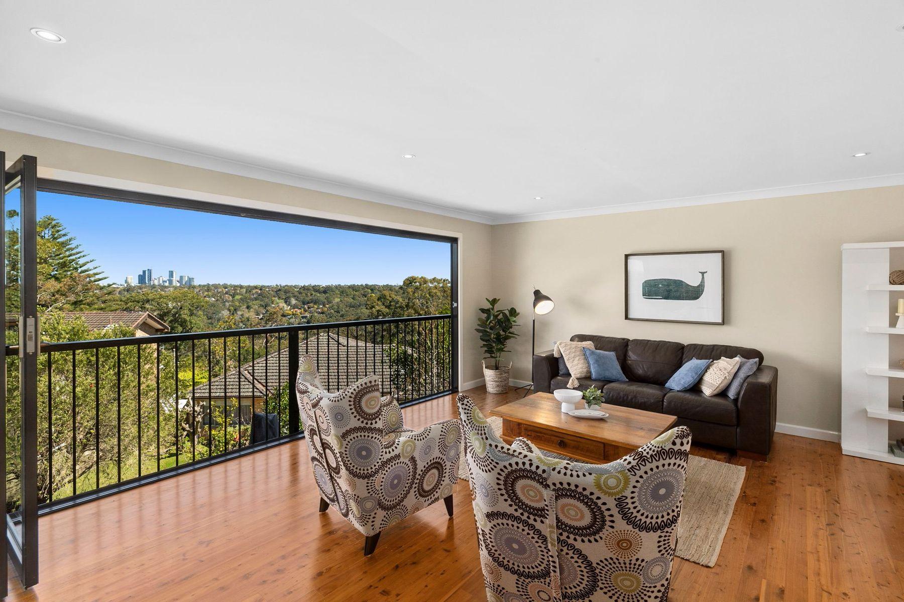 9 Lanford Avenue, Killarney Heights, NSW 2087