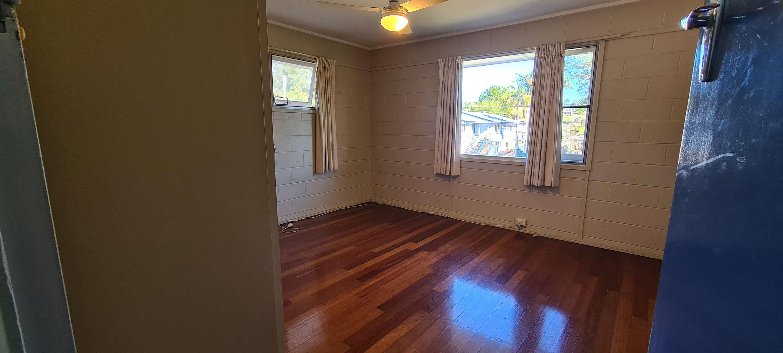 8 Patella Street, Mansfield, QLD 4122