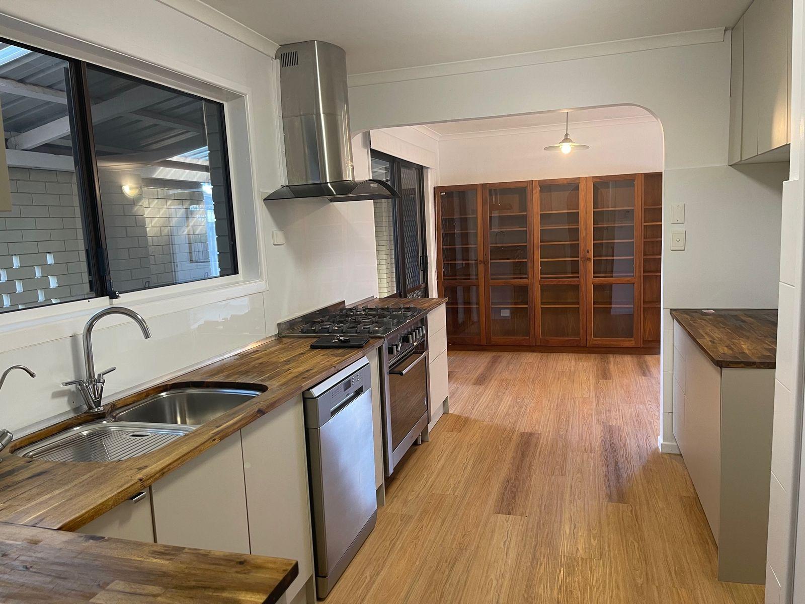 23 Kingfisher Drive, River Heads, QLD 4655