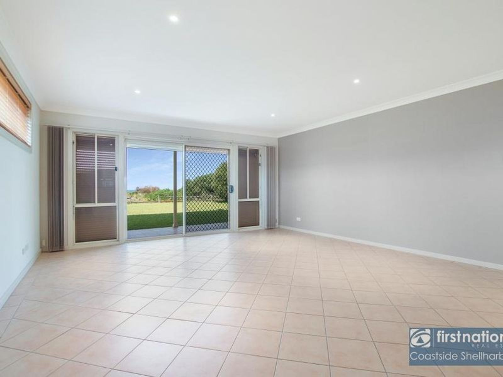 69 Boollwarroo Parade, Shellharbour, NSW 2529