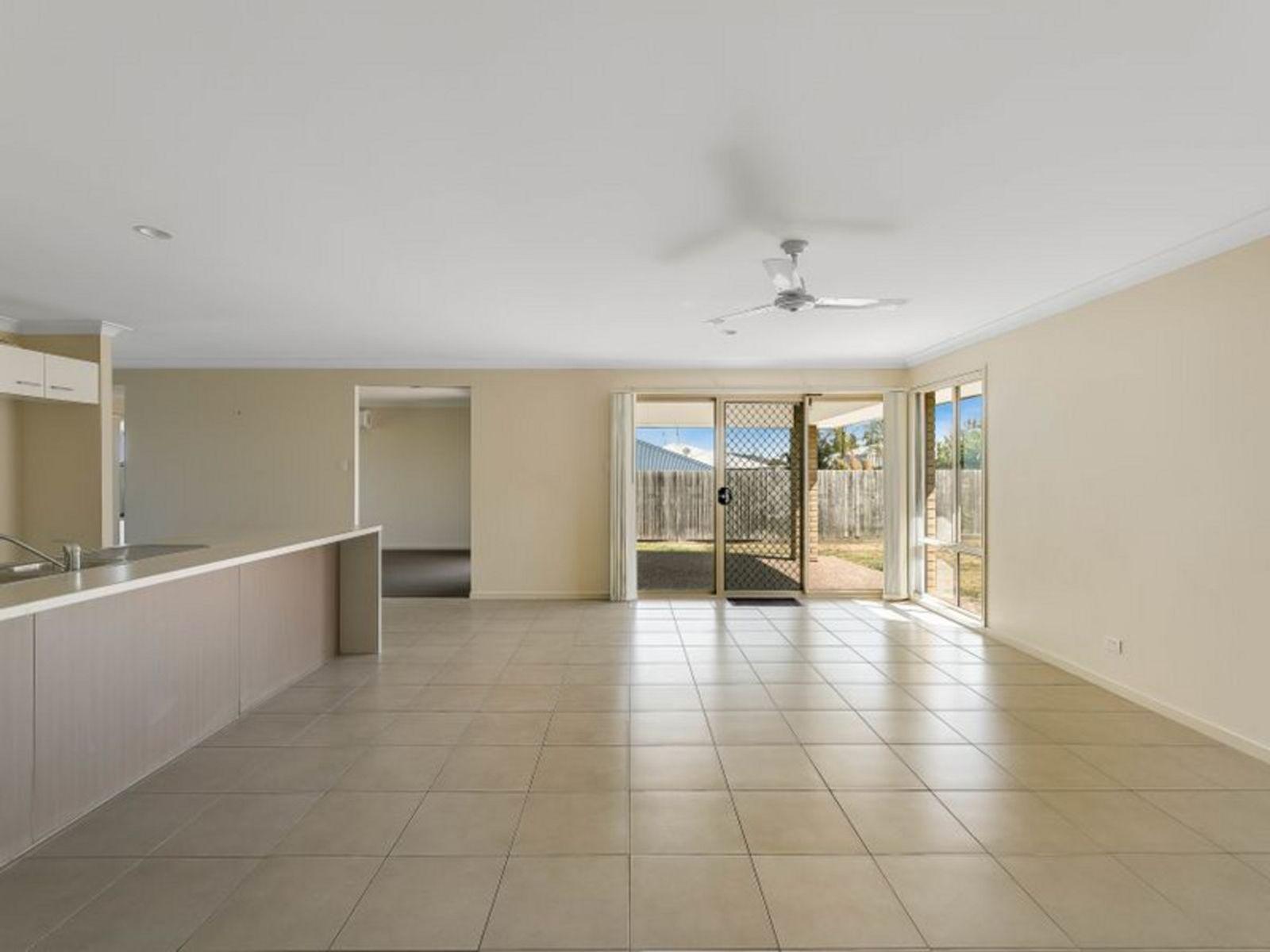 13 Sandalwood Drive, Glenvale, QLD 4350