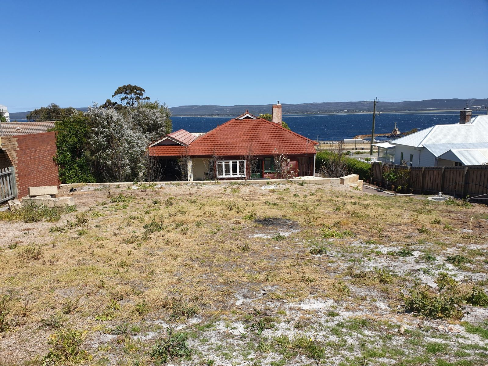 102A Brunswick Road, Port Albany, WA 6330