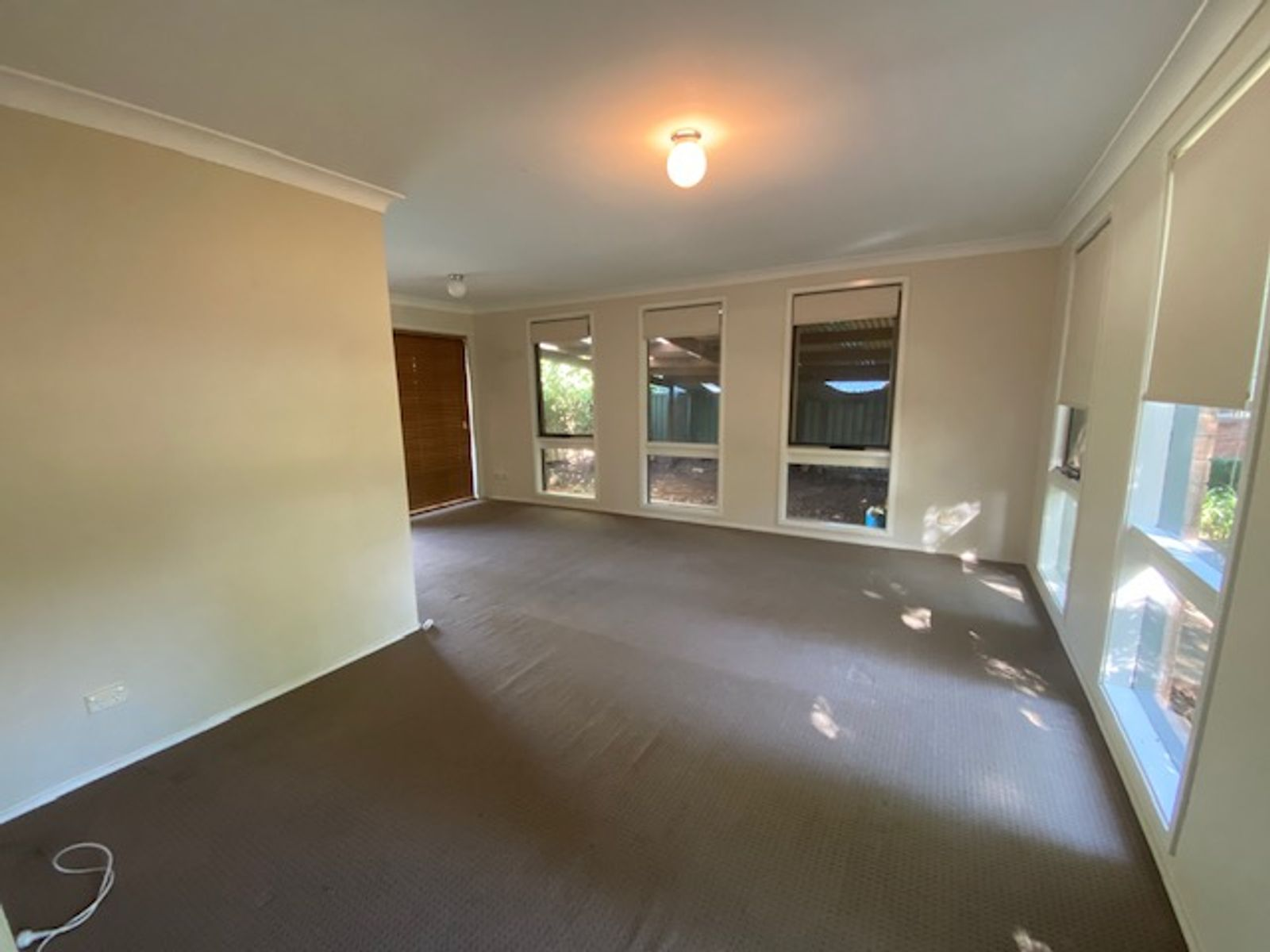 7 Segenhoe Place, Richmond, NSW 2753