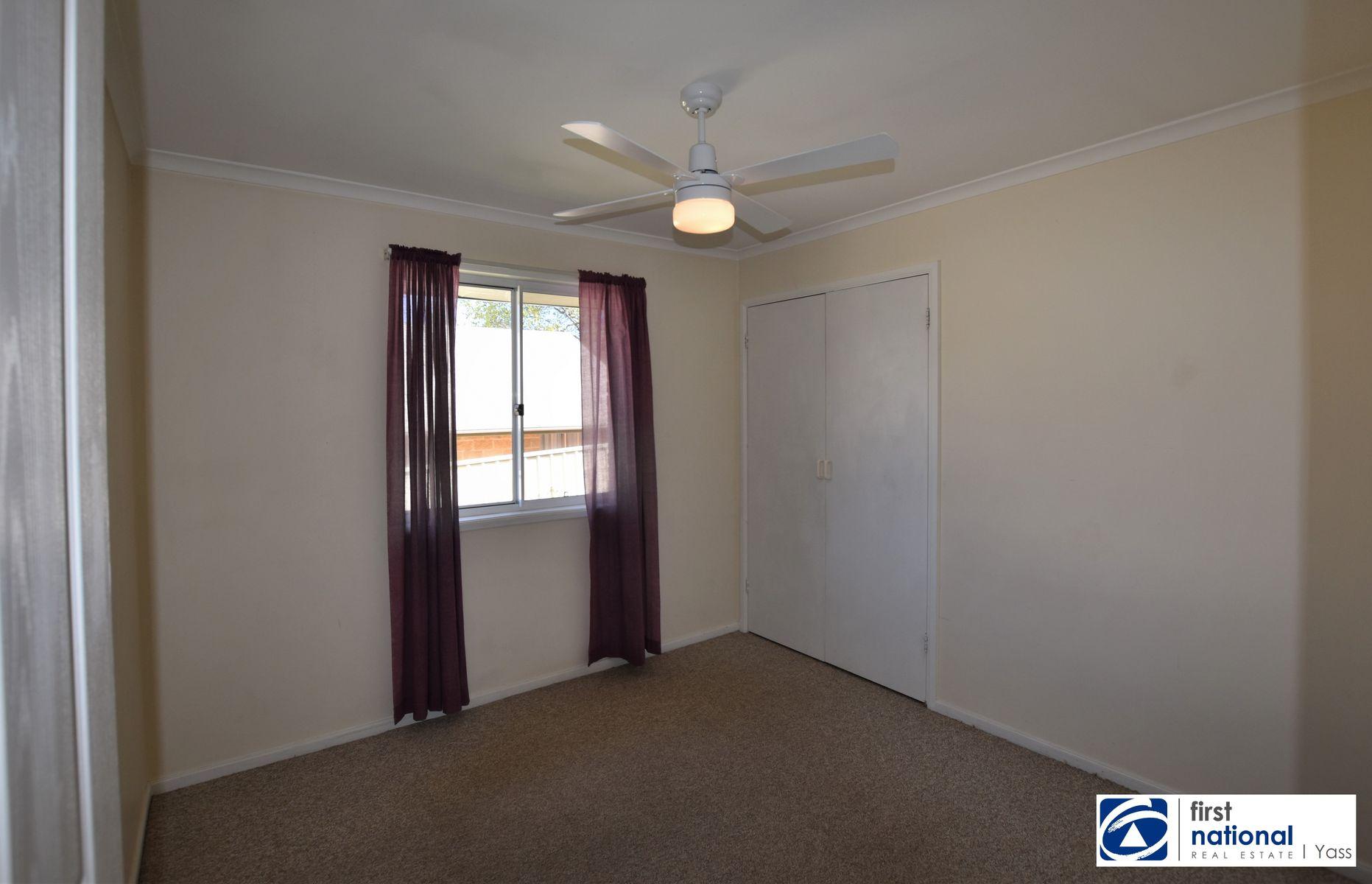 65 Meehan Street, Yass, NSW 2582