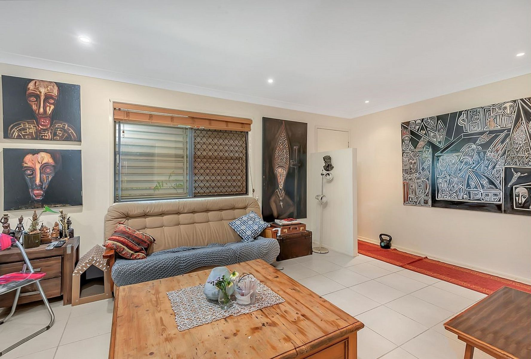 374 Hume Street, Centenary Heights, QLD 4350