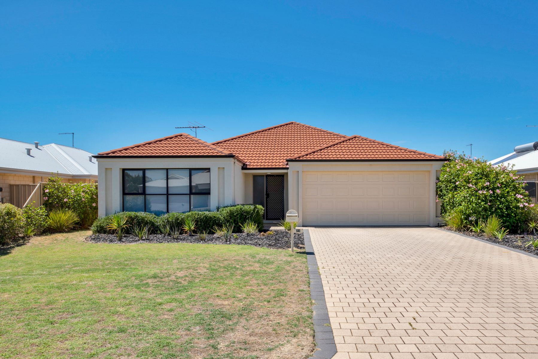 31 Cornish Way, Pinjarra, WA 6208