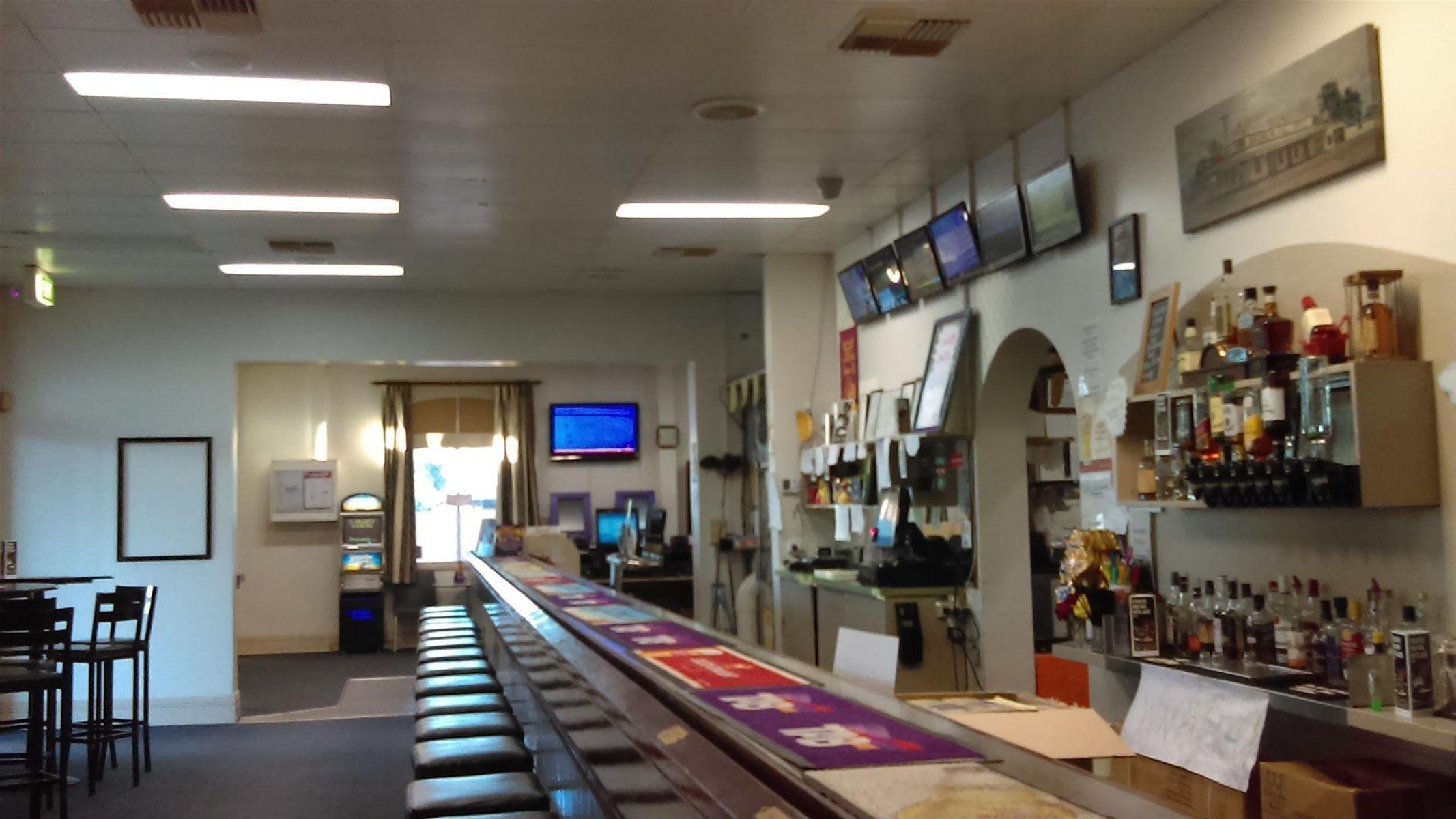 21 Forrest Street, Boulder, WA 6432