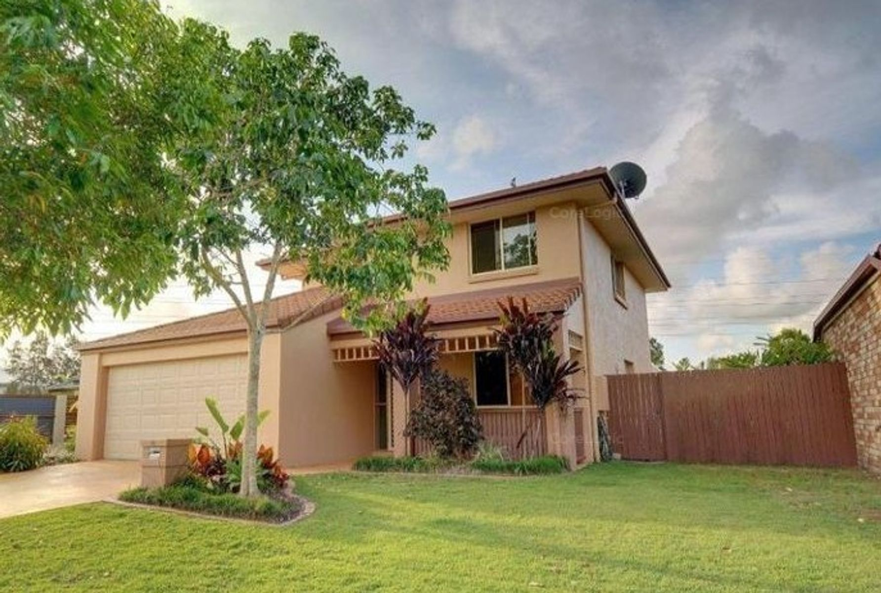 74 Statesman Circuit, Sippy Downs, QLD 4556