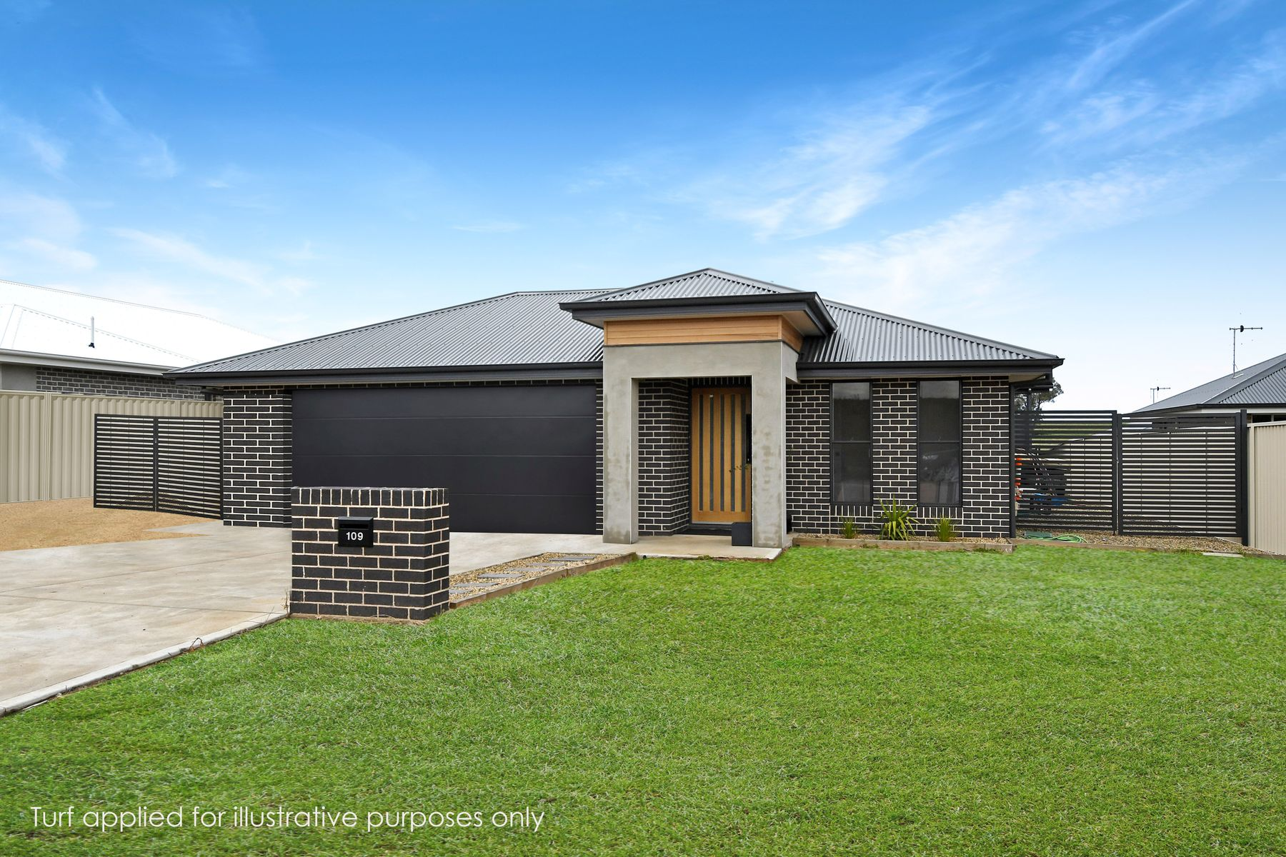 109 Graham Drive, Kelso, NSW 2795