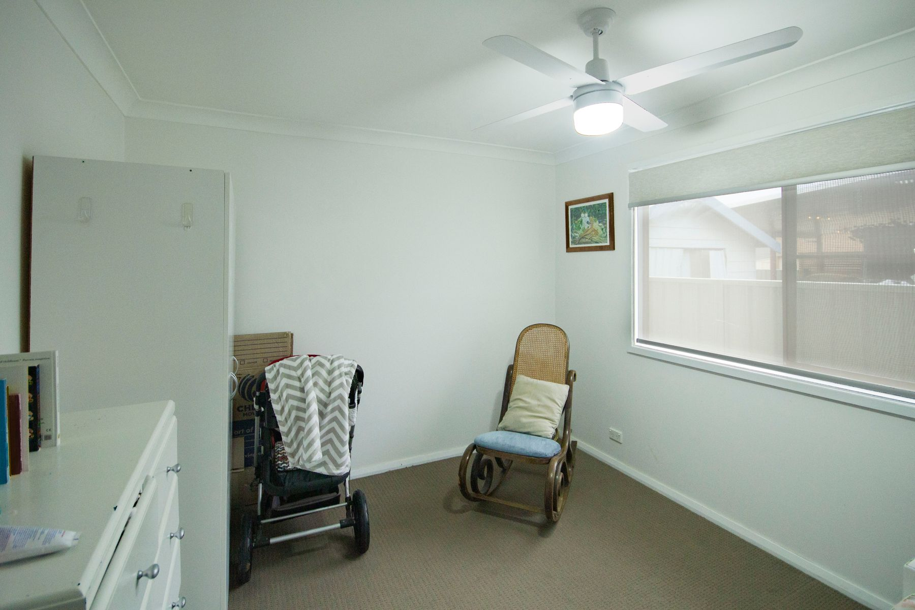 24 Wallarah Street, Swansea, NSW 2281