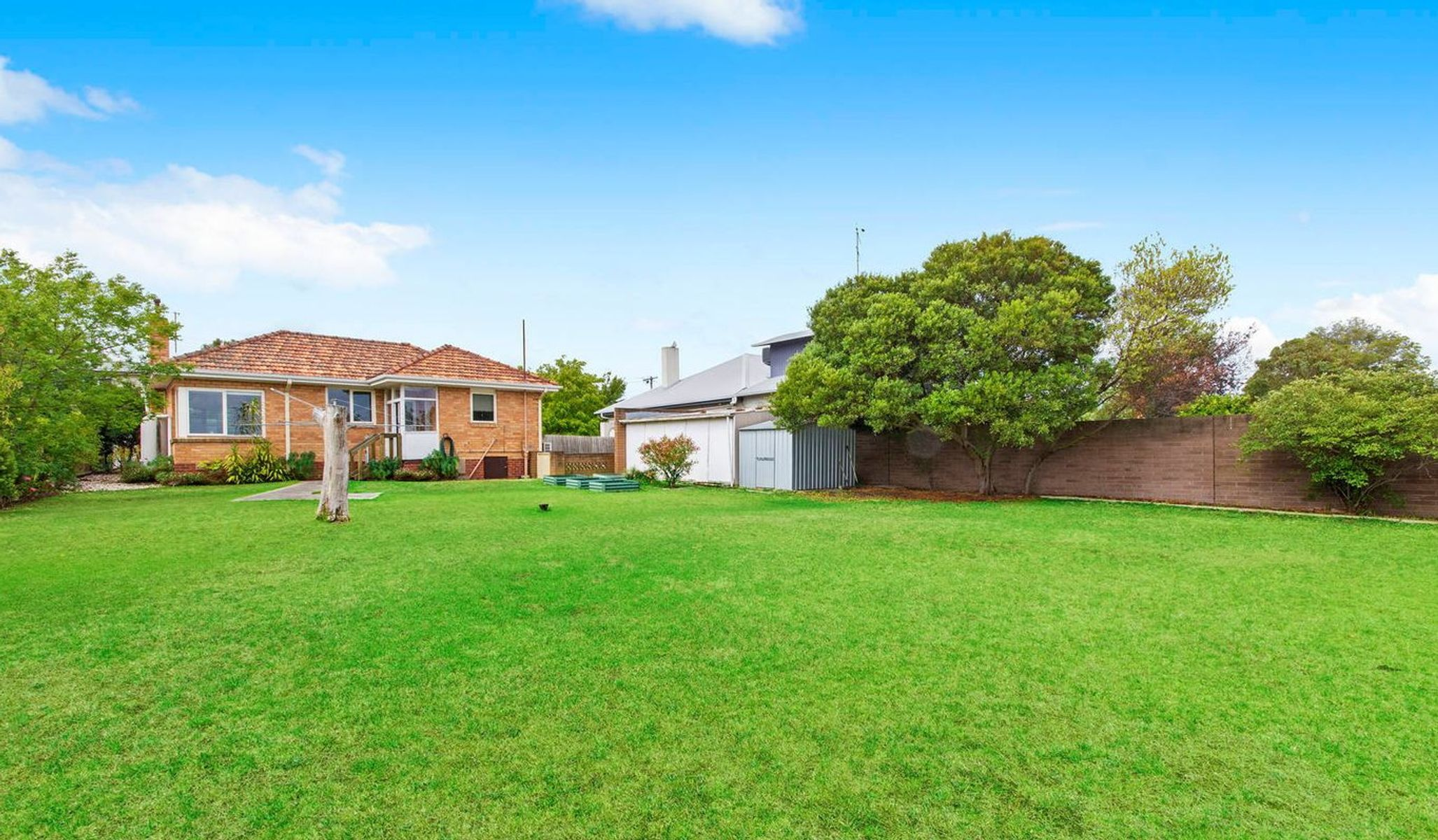 11 Vista Road, Newtown, VIC 3220