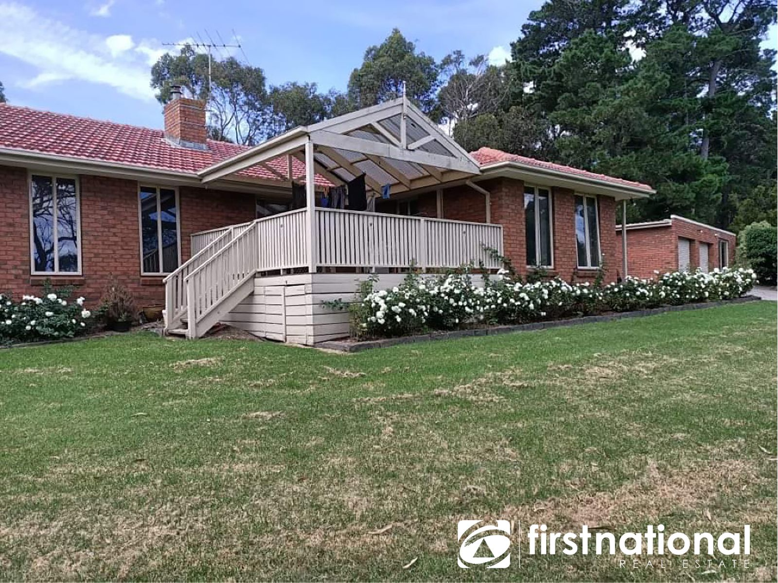 109 Holm Park Road, Beaconsfield, VIC 3807
