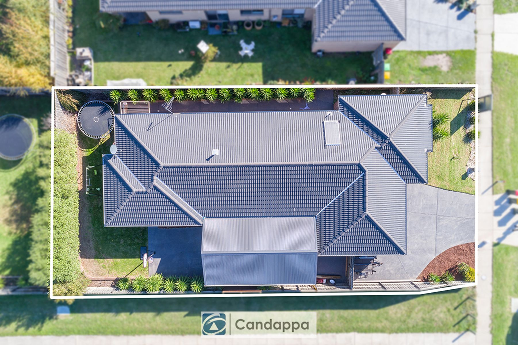 18 Shakespeare Court, Drouin, VIC 3818
