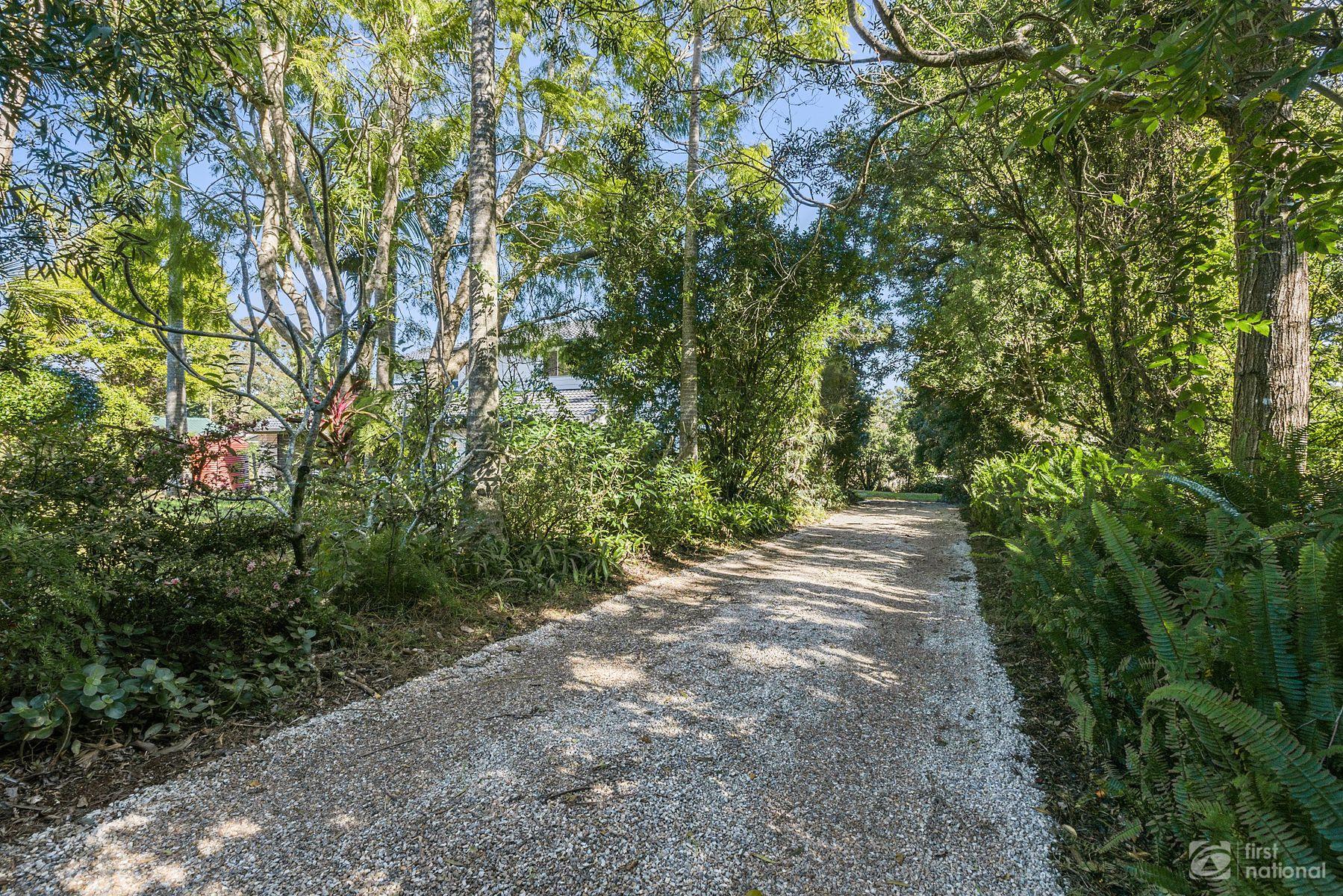 62-64 Sierra Drive, Tamborine Mountain, QLD 4272