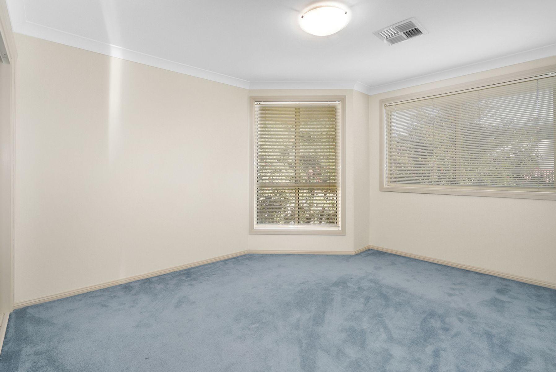 1/58 Derby Street, Kingswood, NSW 2747