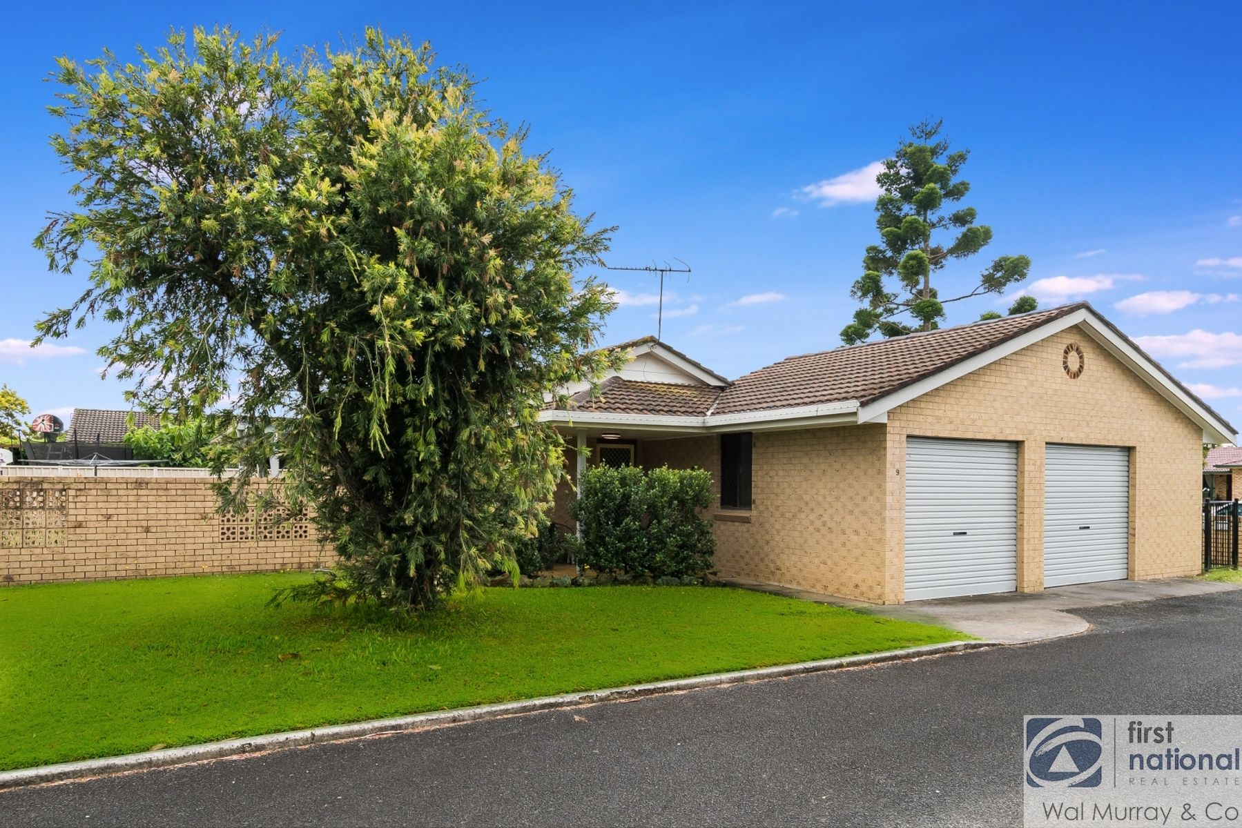 9/163 Fox Street, Ballina, NSW 2478