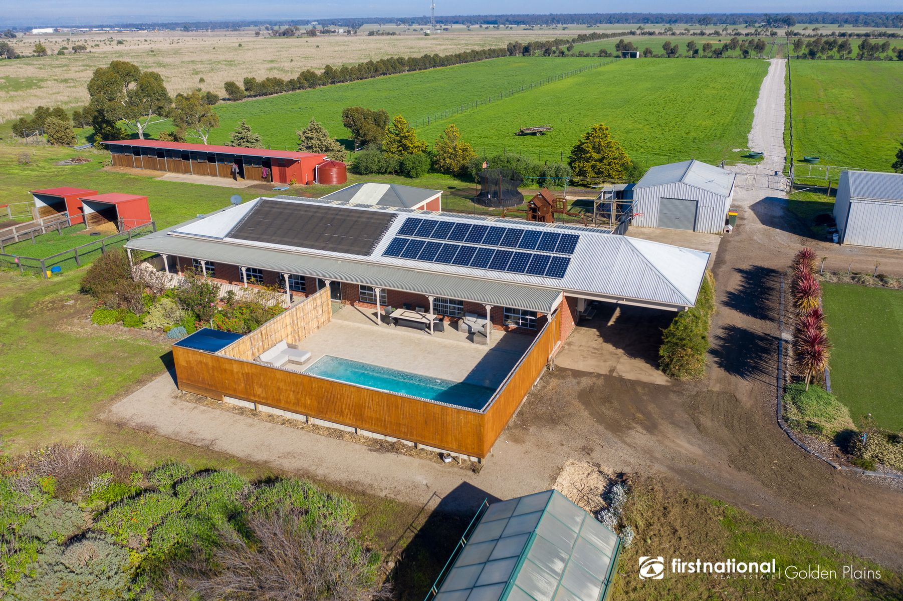 2169 Midland Highway, Bannockburn, VIC 3331