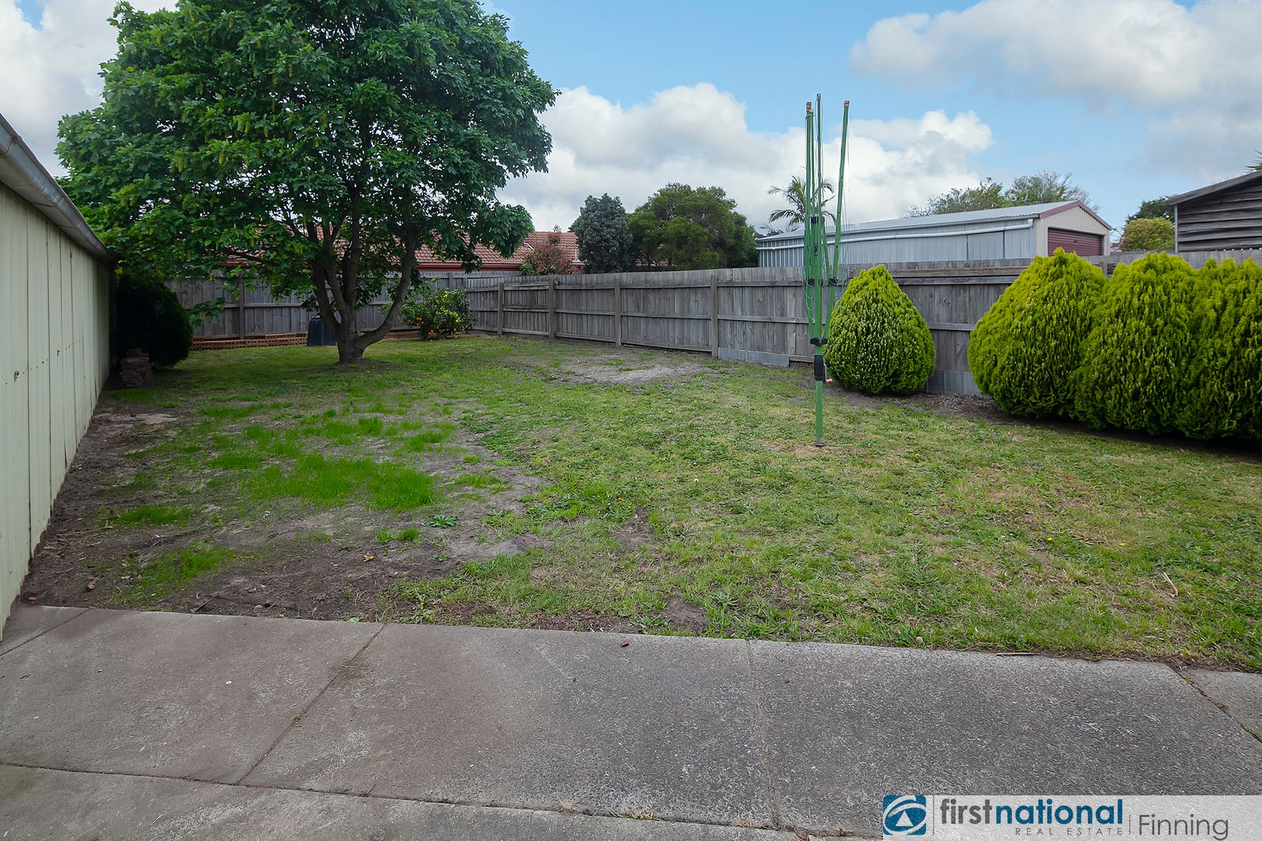 19 Toirram Crescent, Cranbourne, VIC 3977