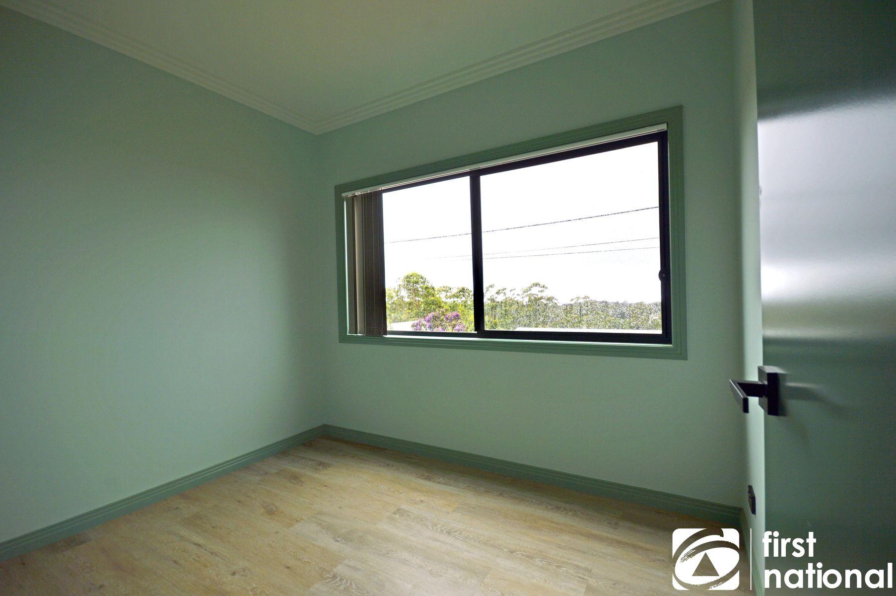 16 Elbert Court, Tamborine Mountain, QLD 4272
