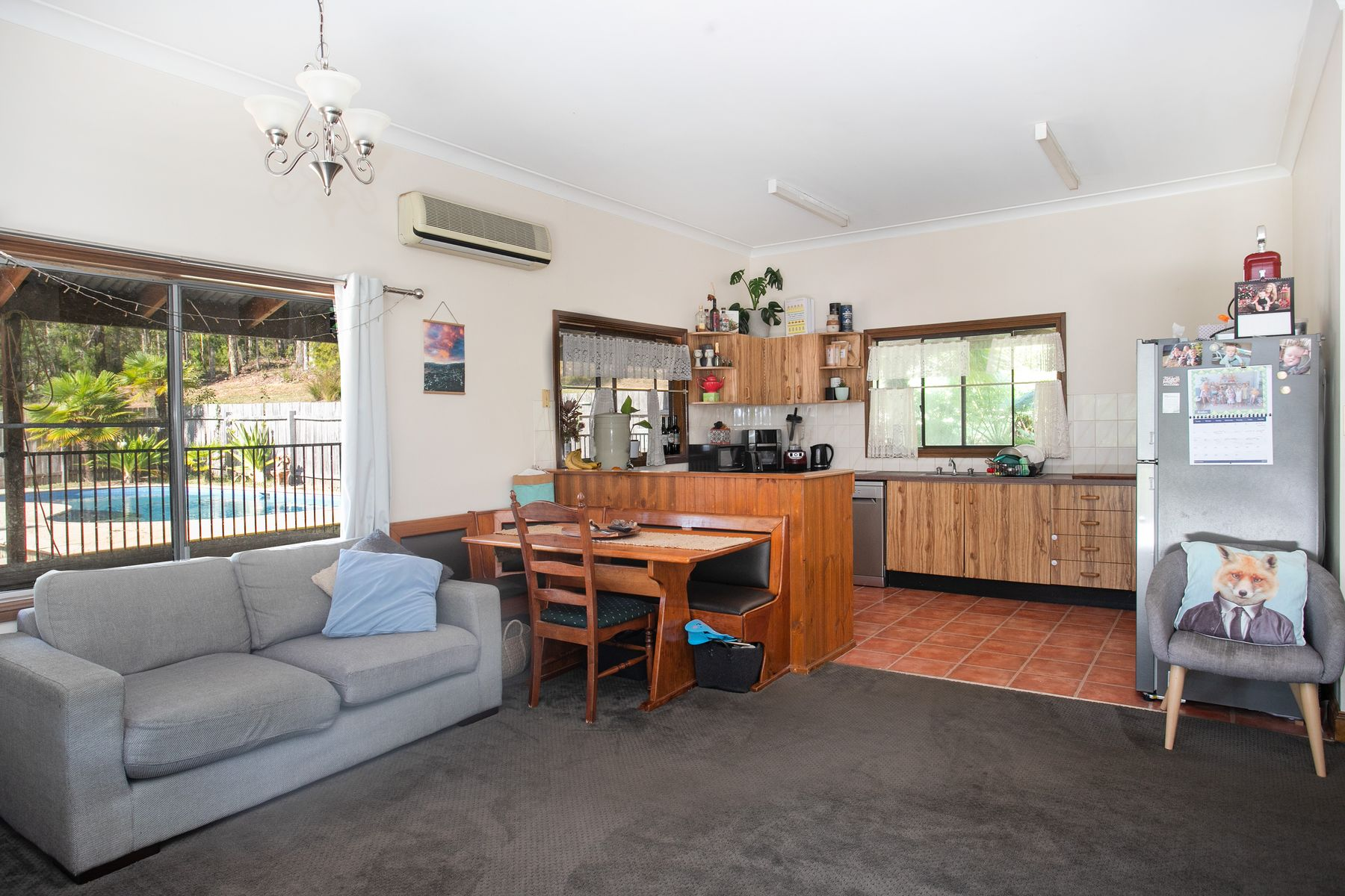 57 Cullendulla Drive, Long Beach, NSW 2536