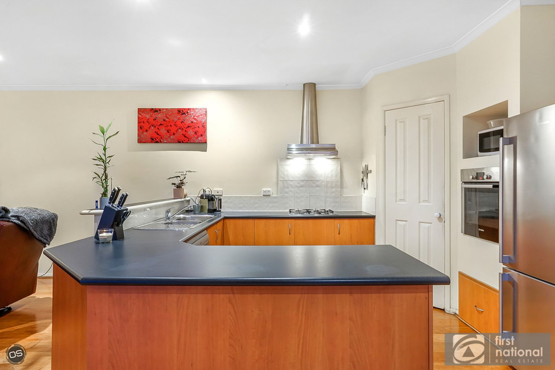 44 Monte Carlo Drive, Point Cook, VIC 3030