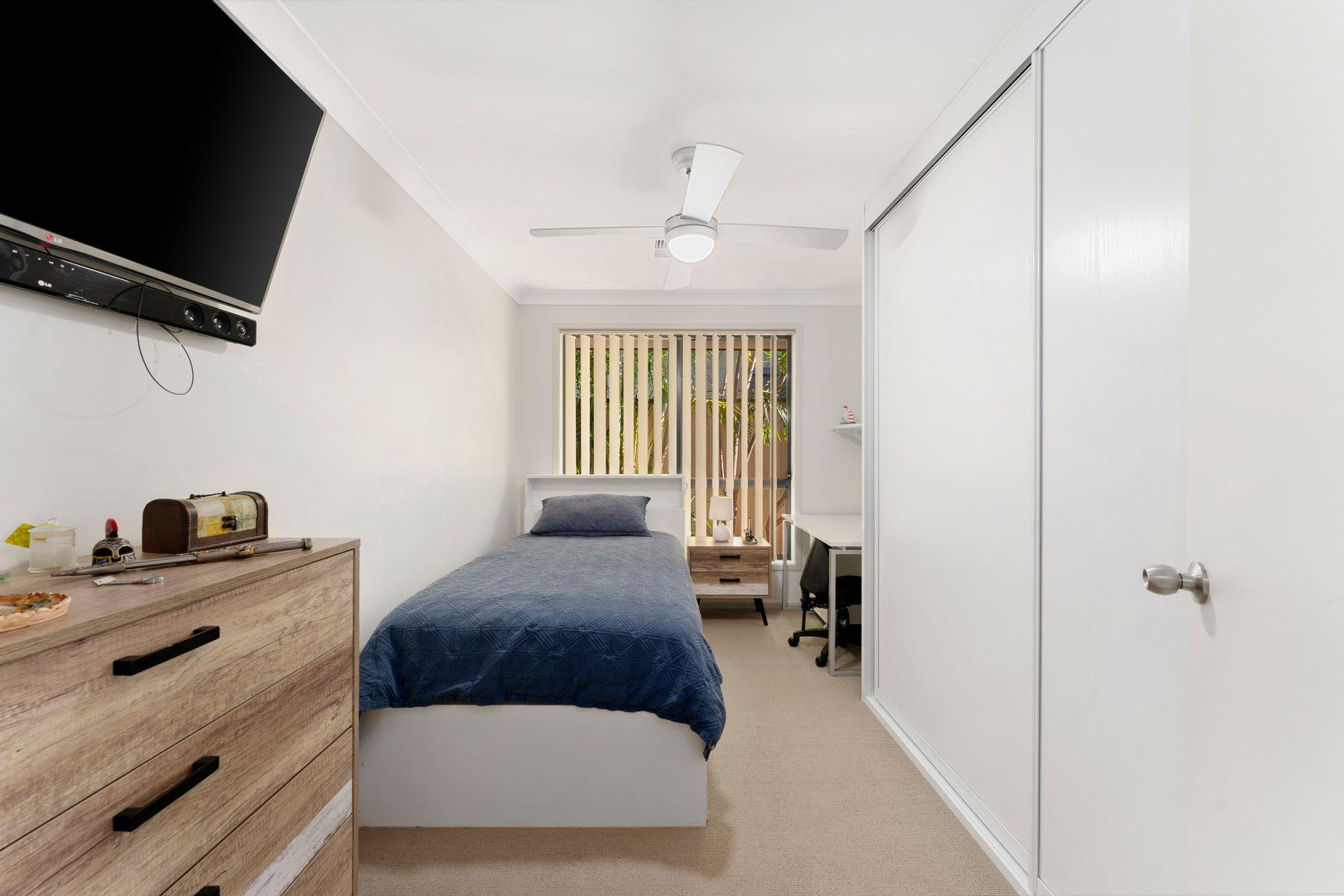 9 Maude Street, Belmont, NSW 2280